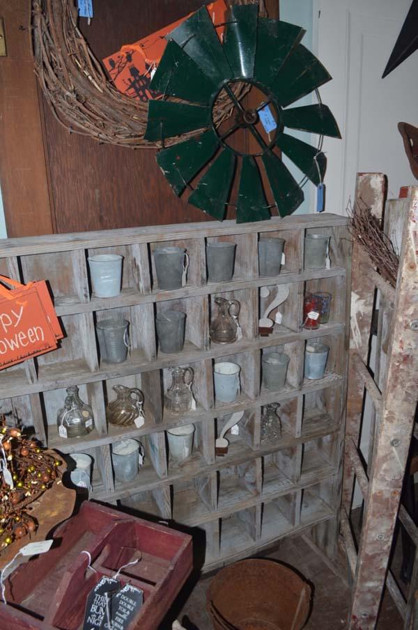 Sept-2016-vintage-antiques-sale-Kansas-city19.jpg
