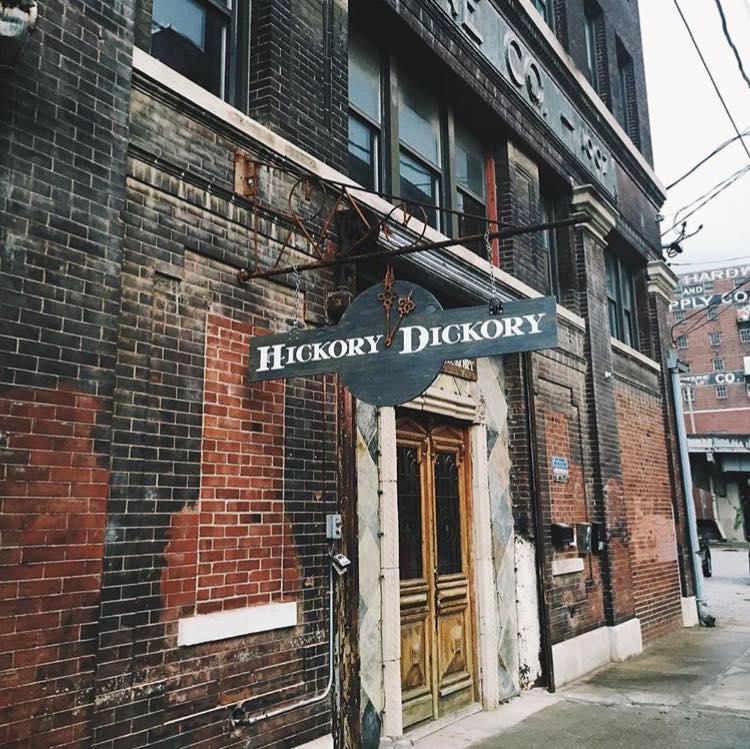 Hickory-Dickory.jpg