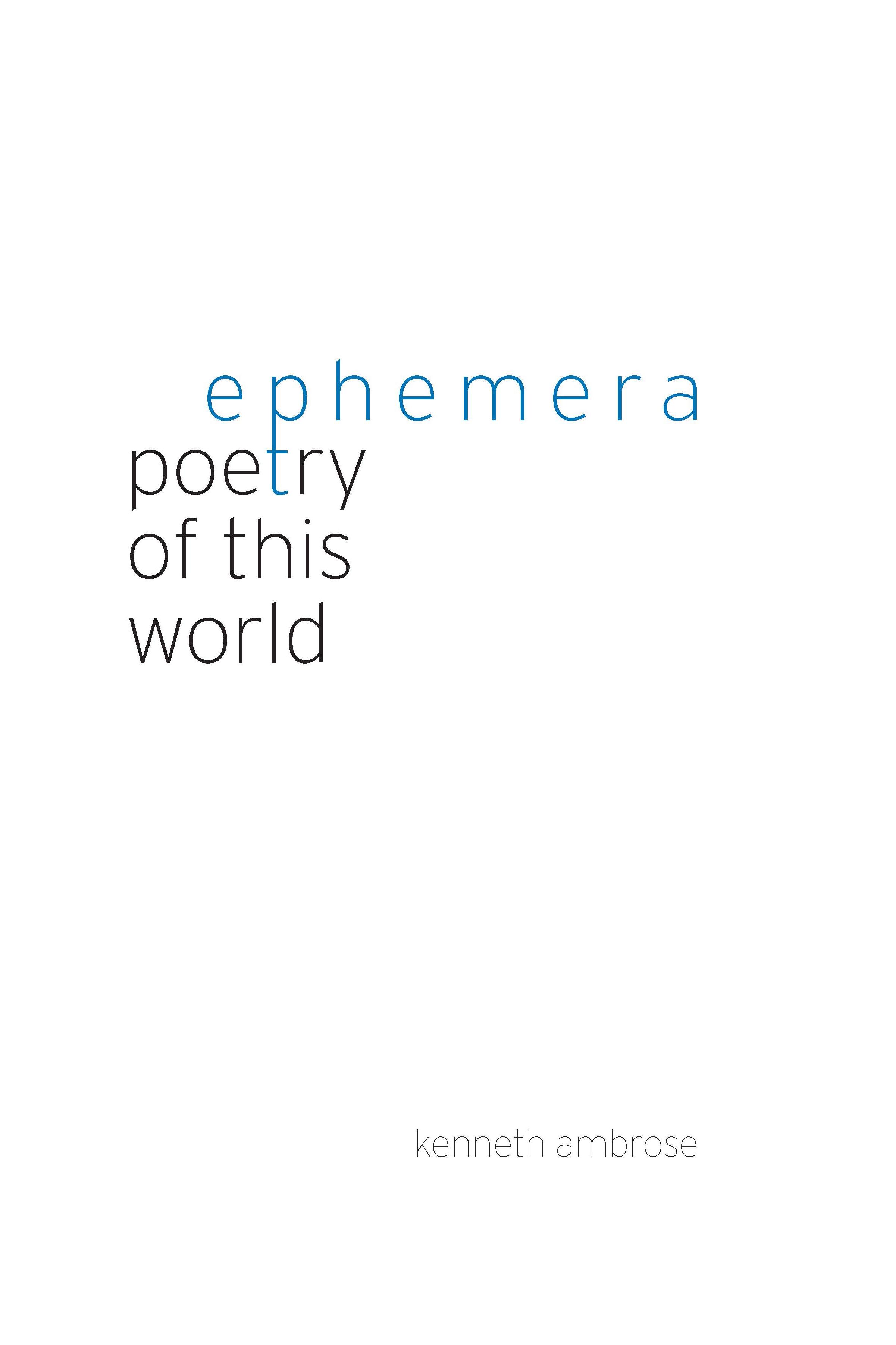 Ambrose-Ephemera.jpg
