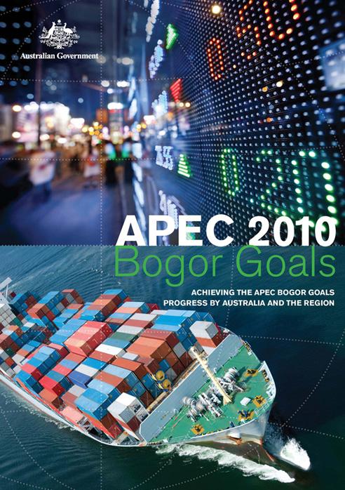 APEC cover.png