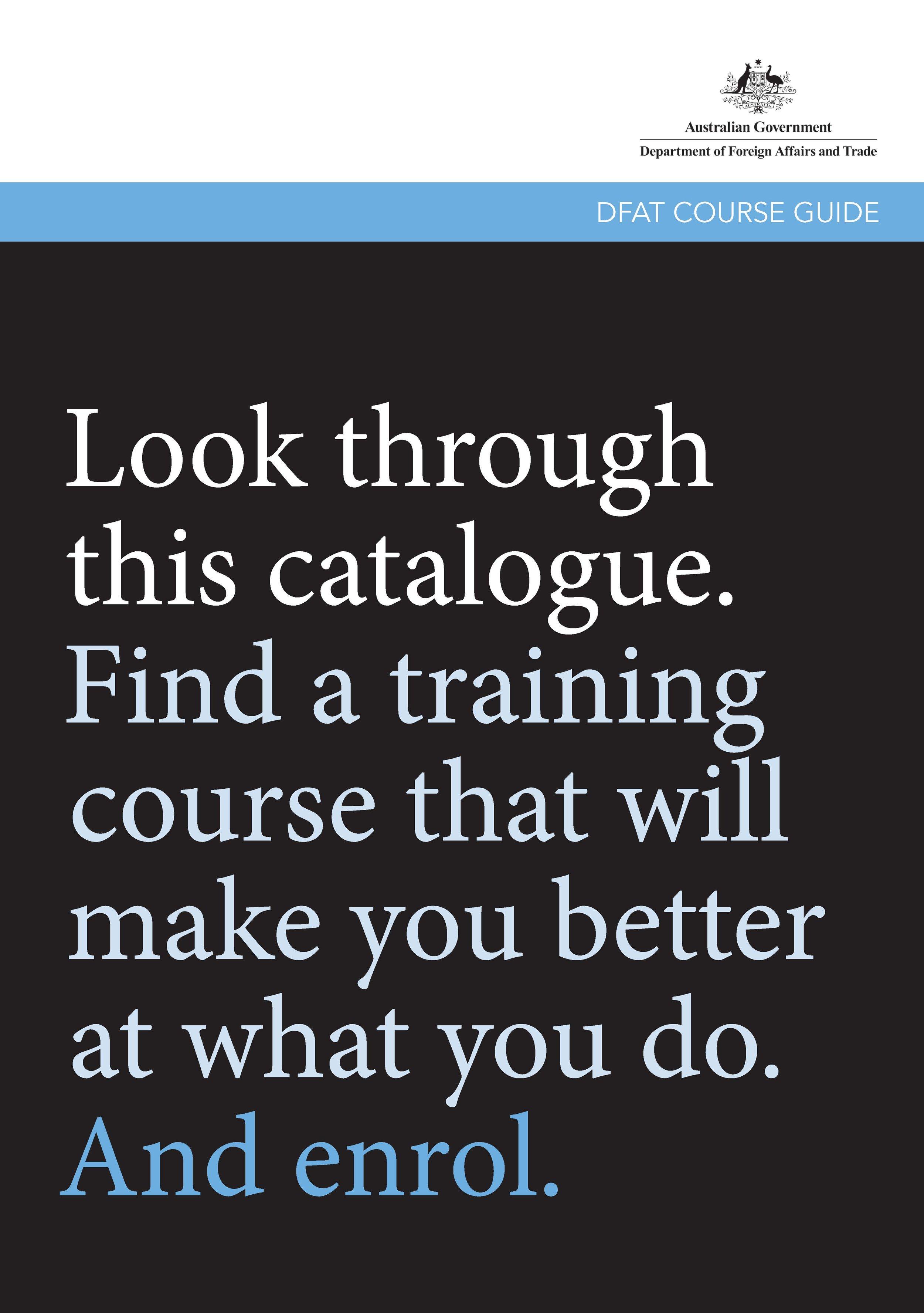 DFAT Course.jpg