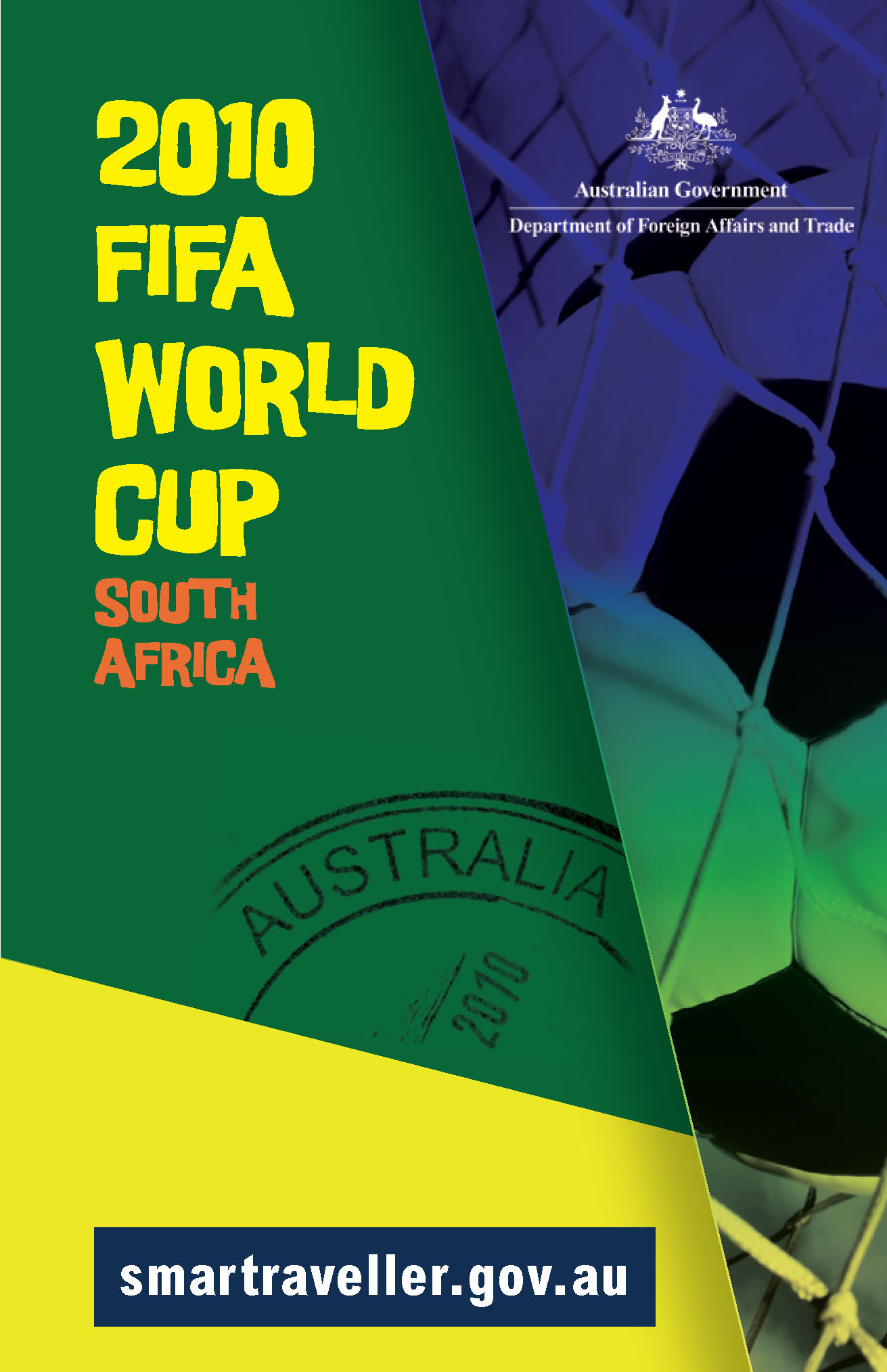 DFAT FIFA.jpg