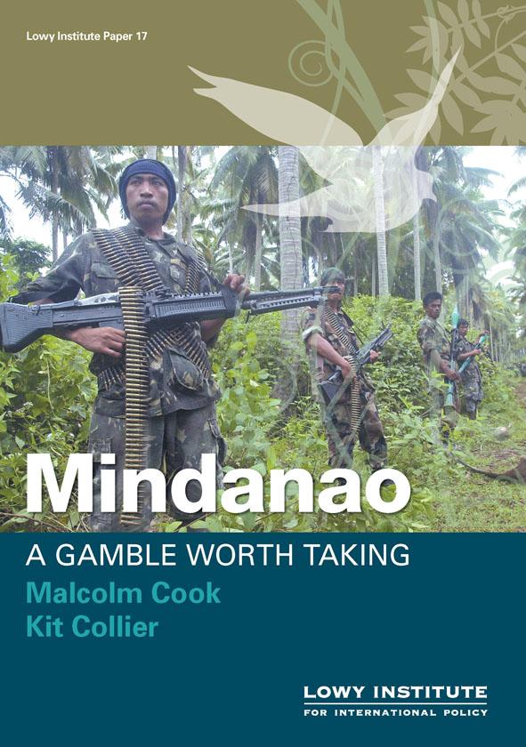Lowy Mindanao.jpg