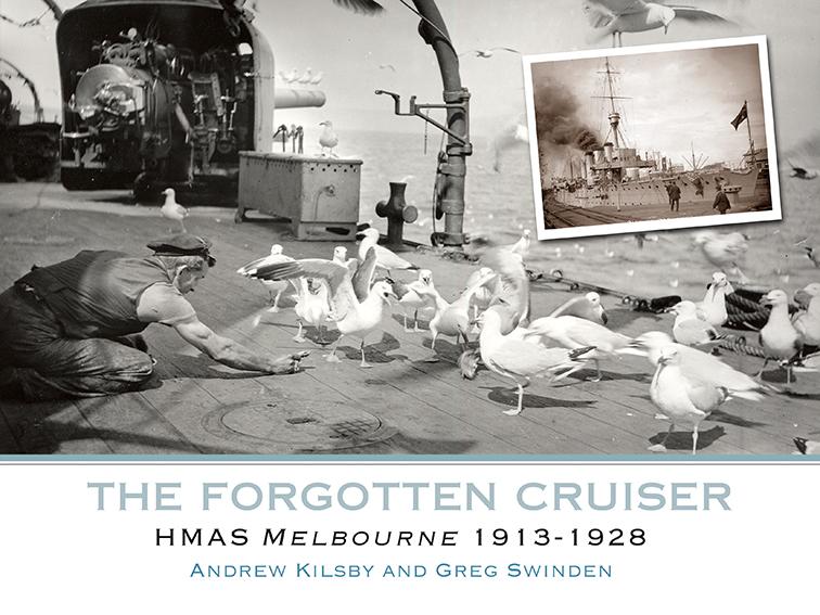 HMAS Melb WEB.jpg