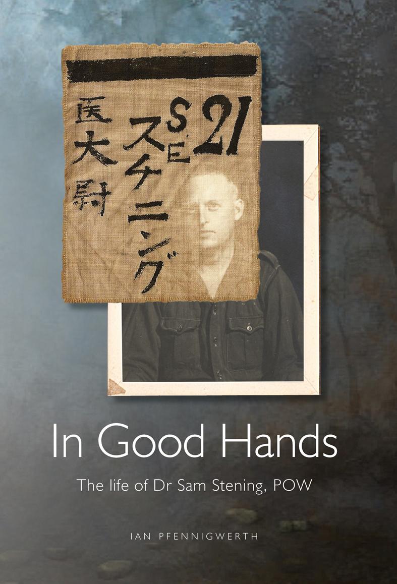 Pfennig Hands.jpg
