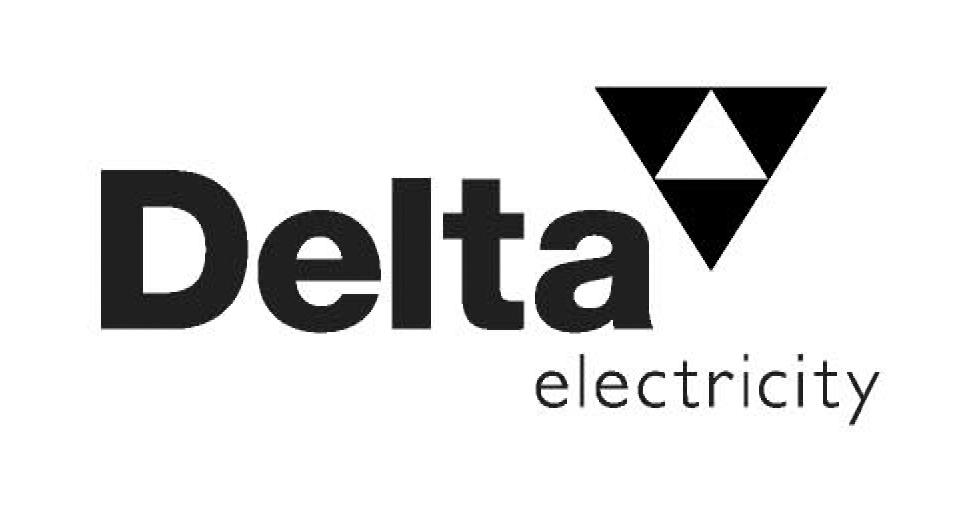 delta bw logo.png
