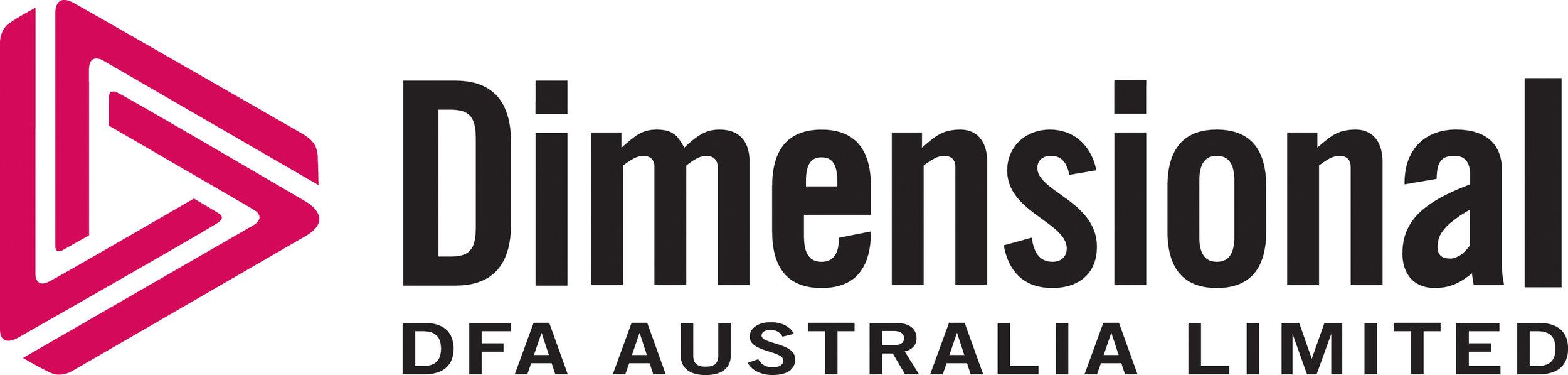 Dimensional_ Australia_Logo.jpg