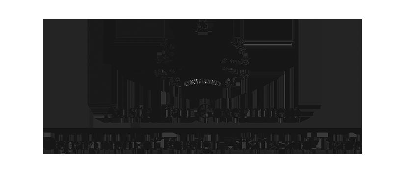 White DFAT Logo black.png