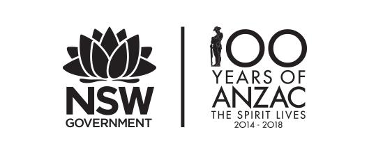 NSW Cent Anzac.jpg