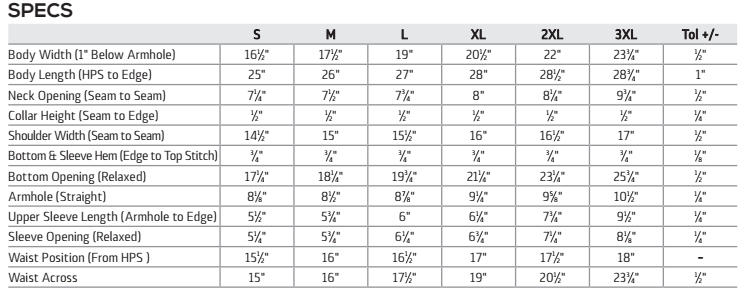 Ladies Size Chart.png