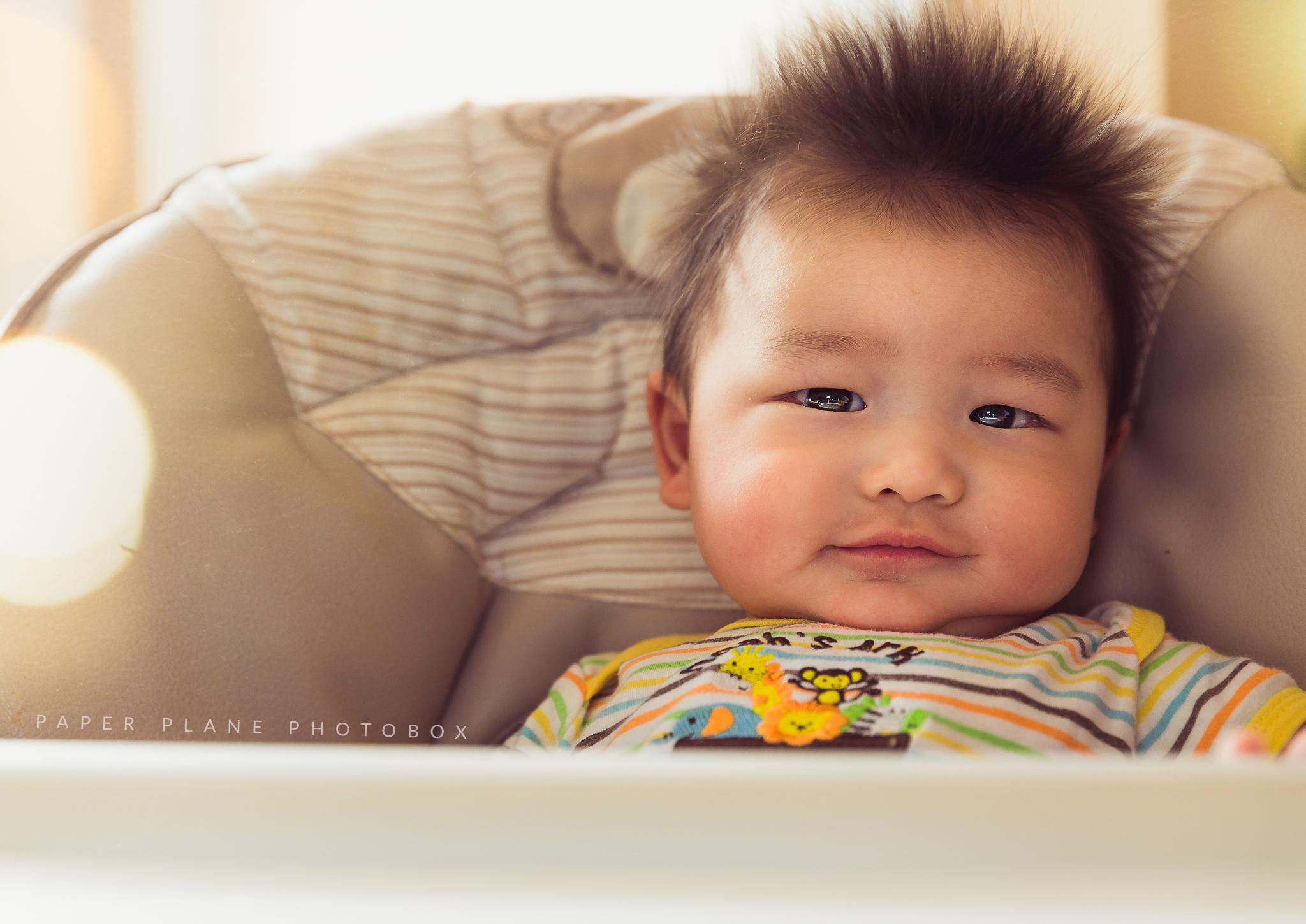 Lui Family Photoshoot NJ-0002.jpg