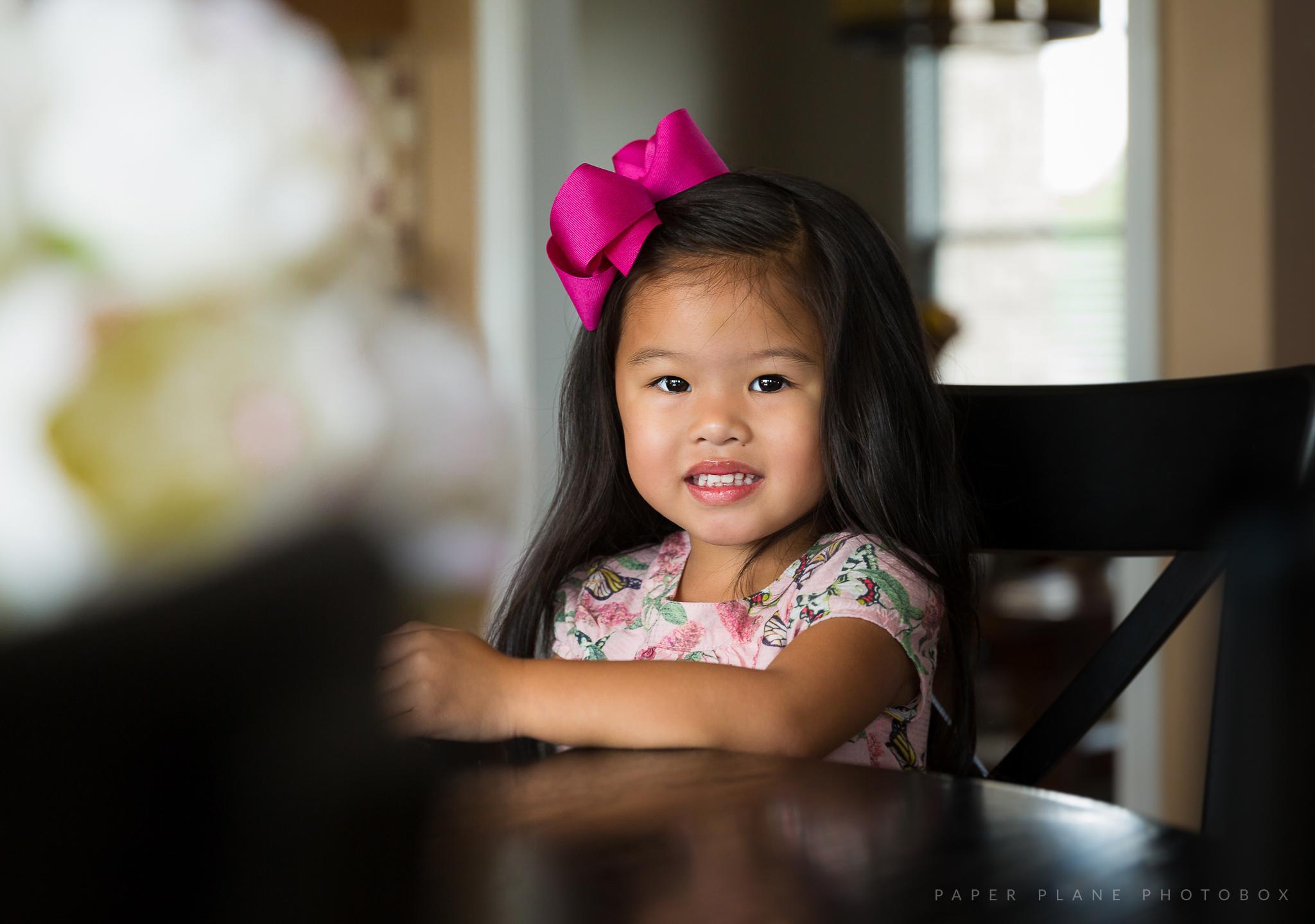 Lui Family Photoshoot NJ-0004.jpg