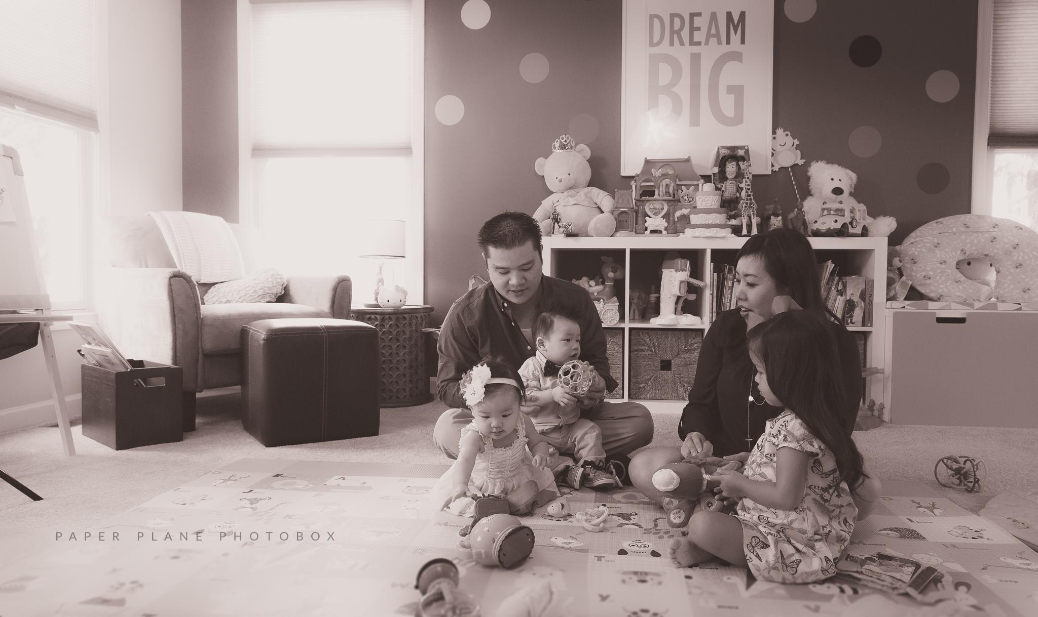 Lui Family Photoshoot NJ-0008.jpg