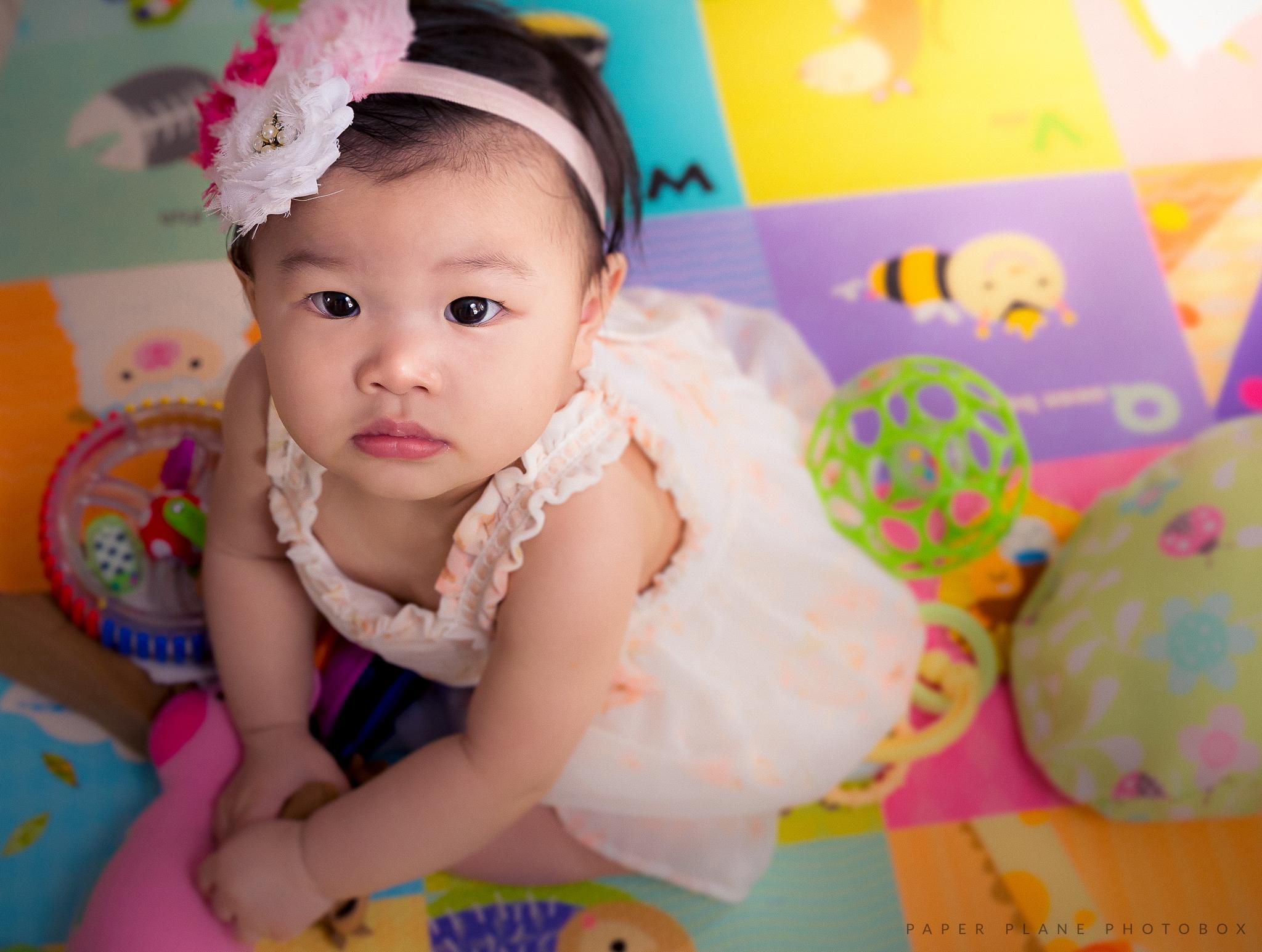 Lui Family Photoshoot NJ-0010.jpg