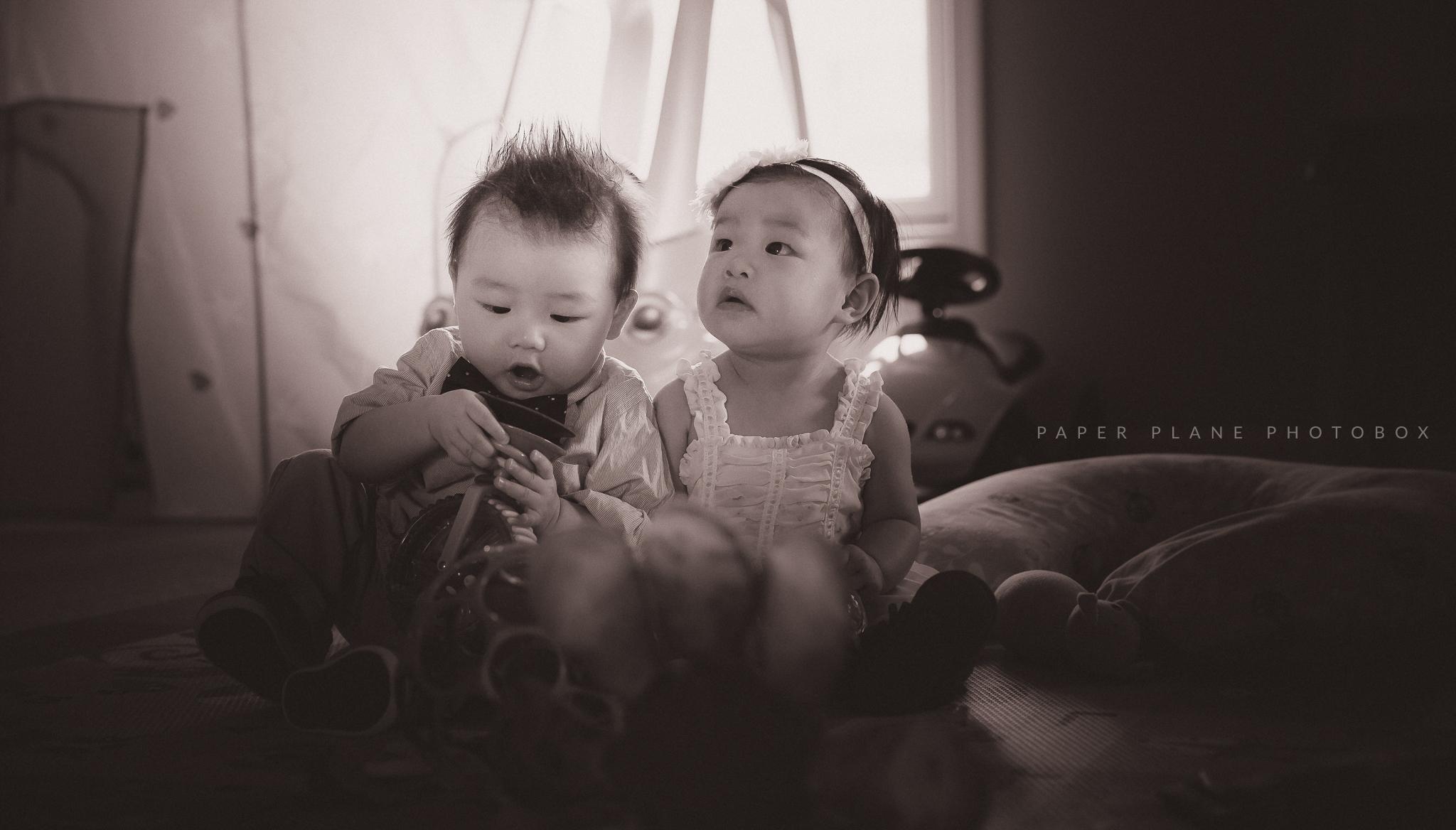 Lui Family Photoshoot NJ-0016.jpg