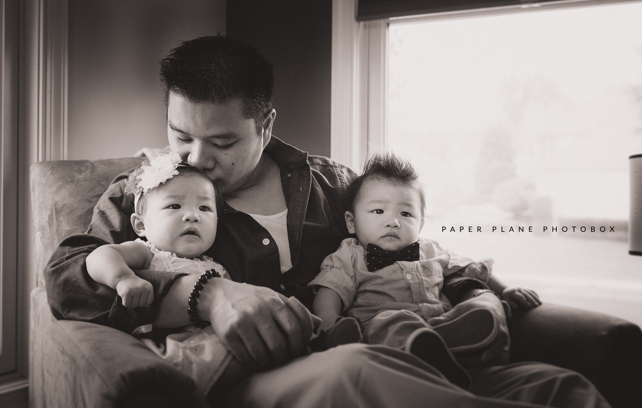 Lui Family Photoshoot NJ-0017.jpg