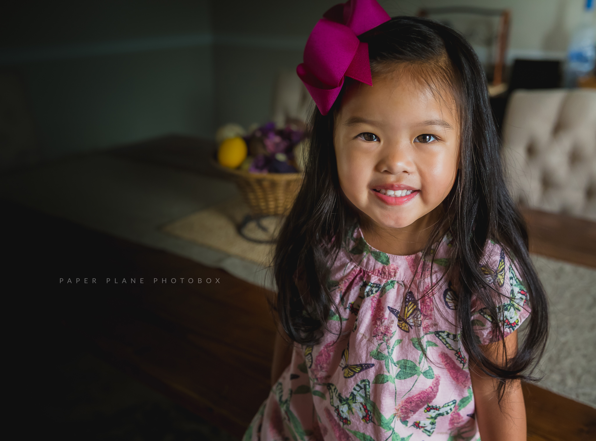 Lui Family Photoshoot NJ-0026.jpg