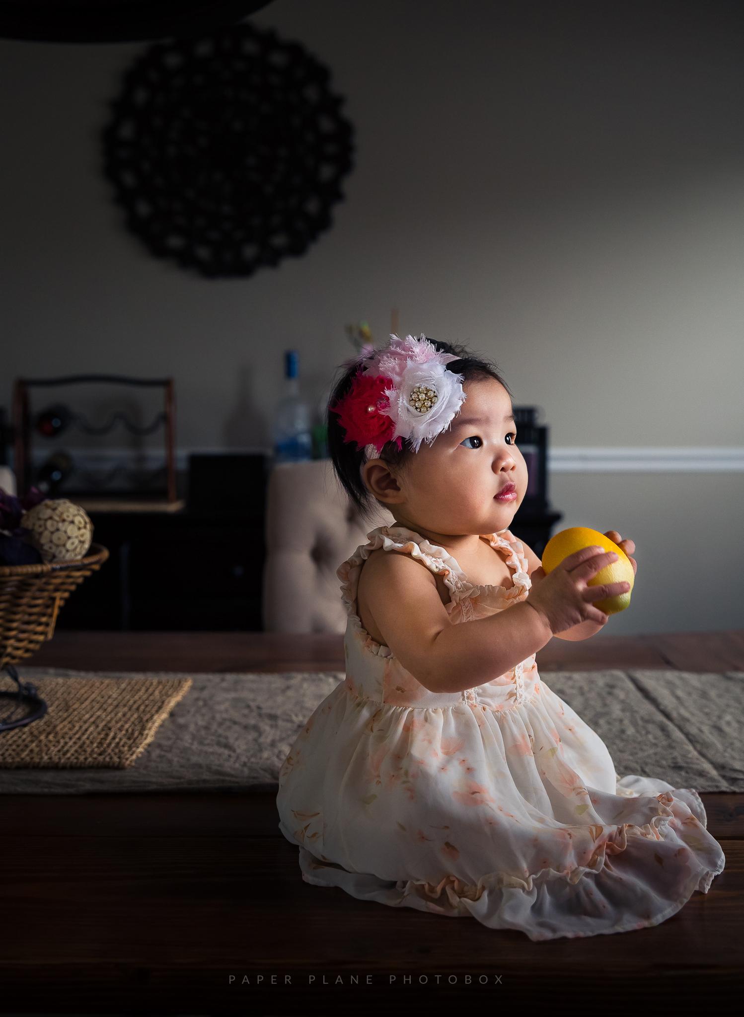 Lui Family Photoshoot NJ-0028.jpg