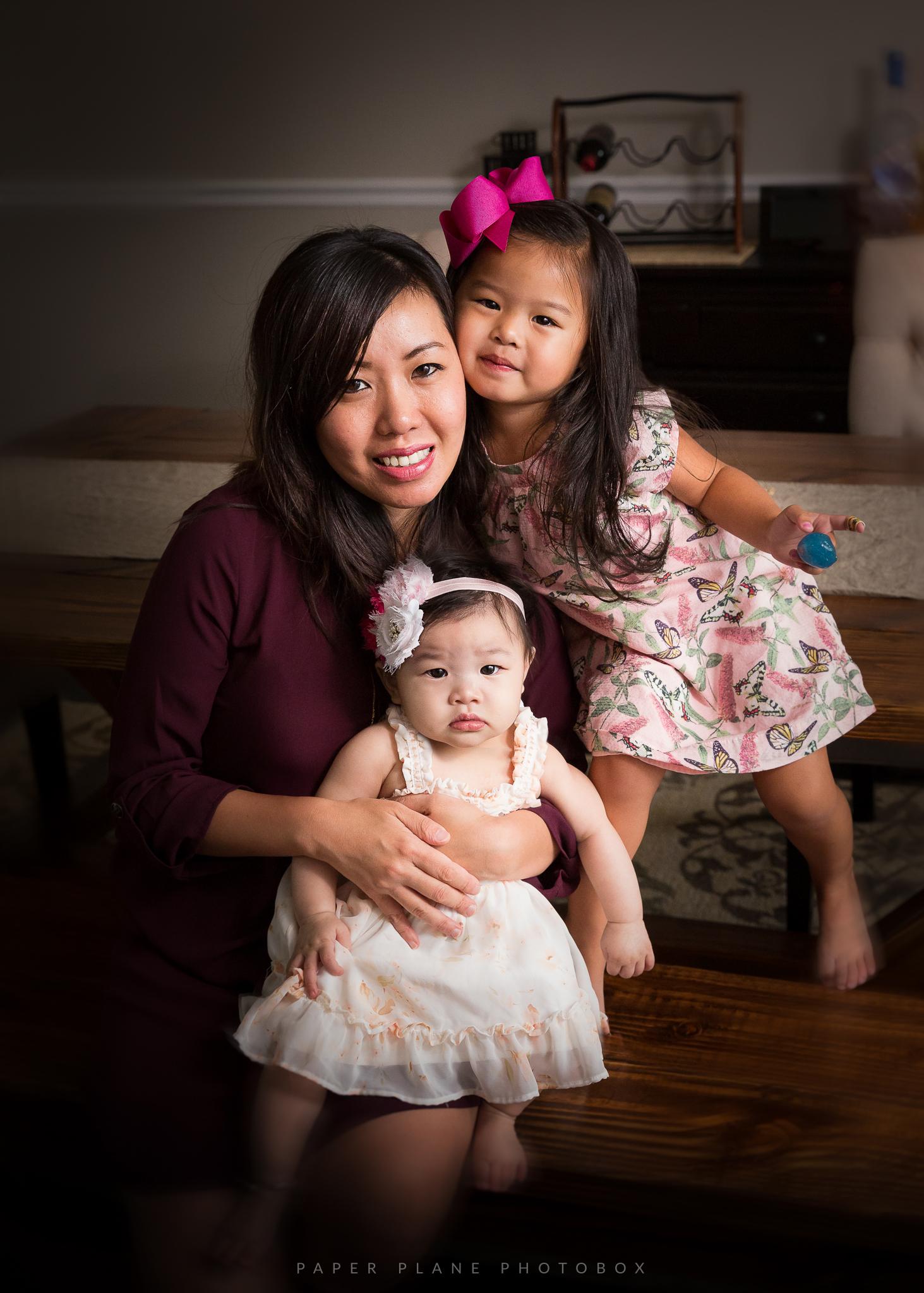 Lui Family Photoshoot NJ-0033.jpg