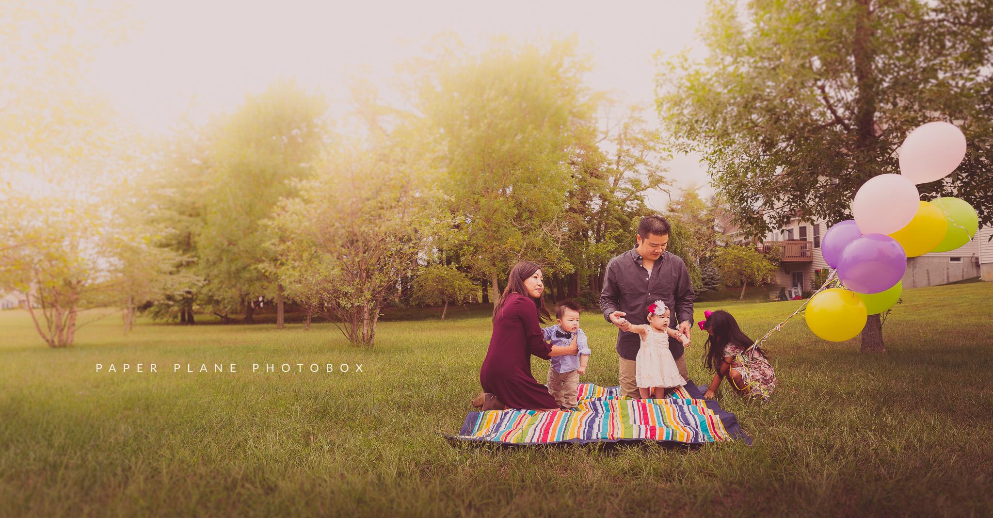 Lui Family Photoshoot NJ-0036.jpg