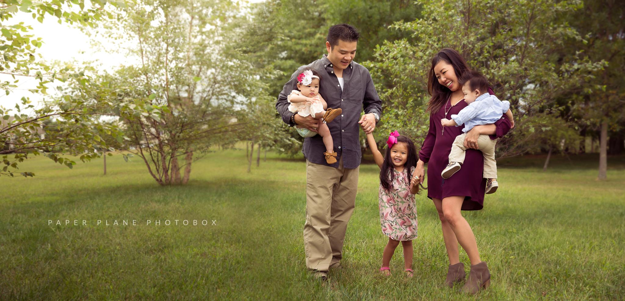 Lui Family Photoshoot NJ-0039.jpg