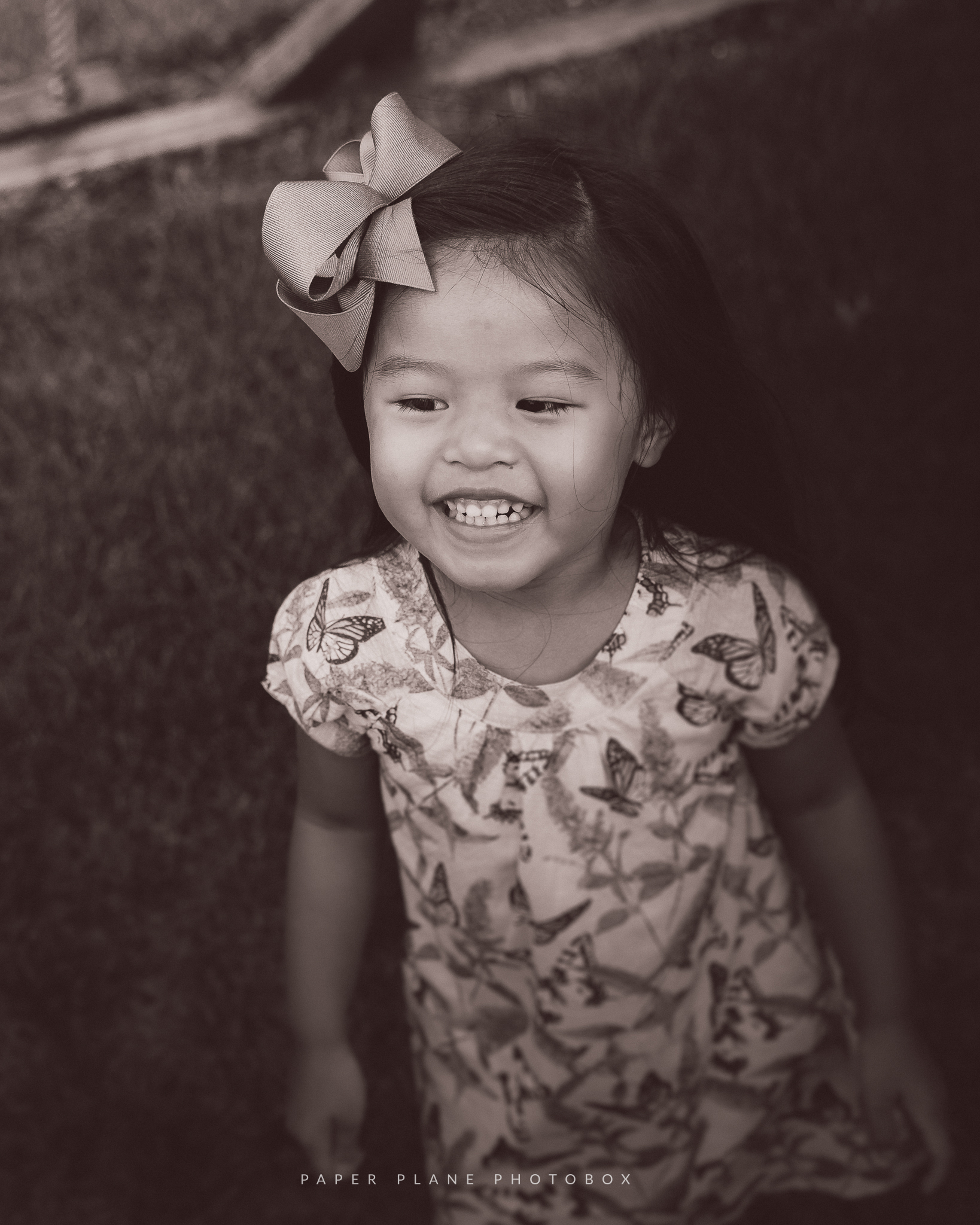 Lui Family Photoshoot NJ-0042.jpg