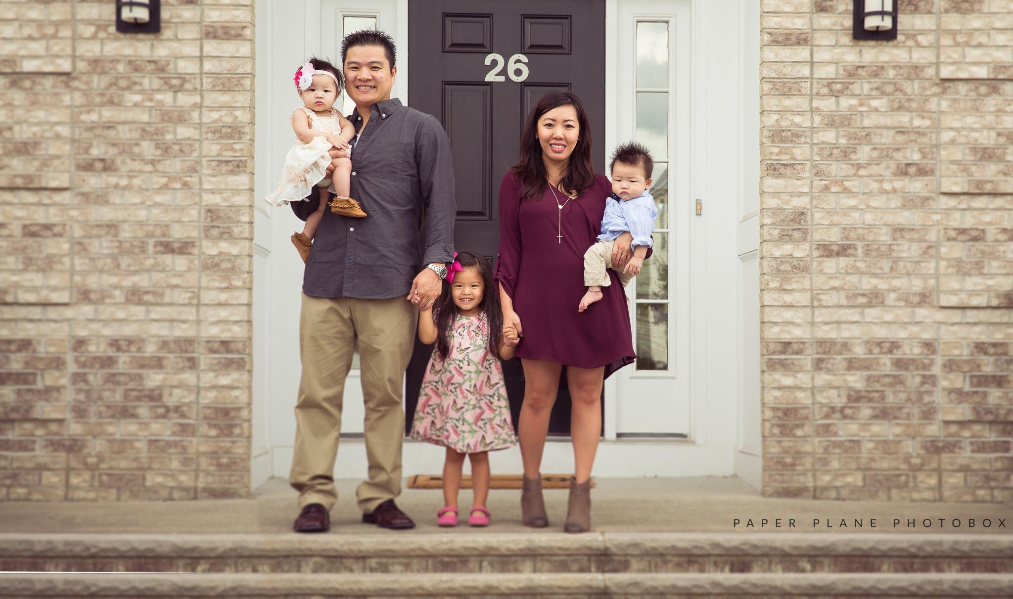 Lui Family Photoshoot NJ-0043.jpg