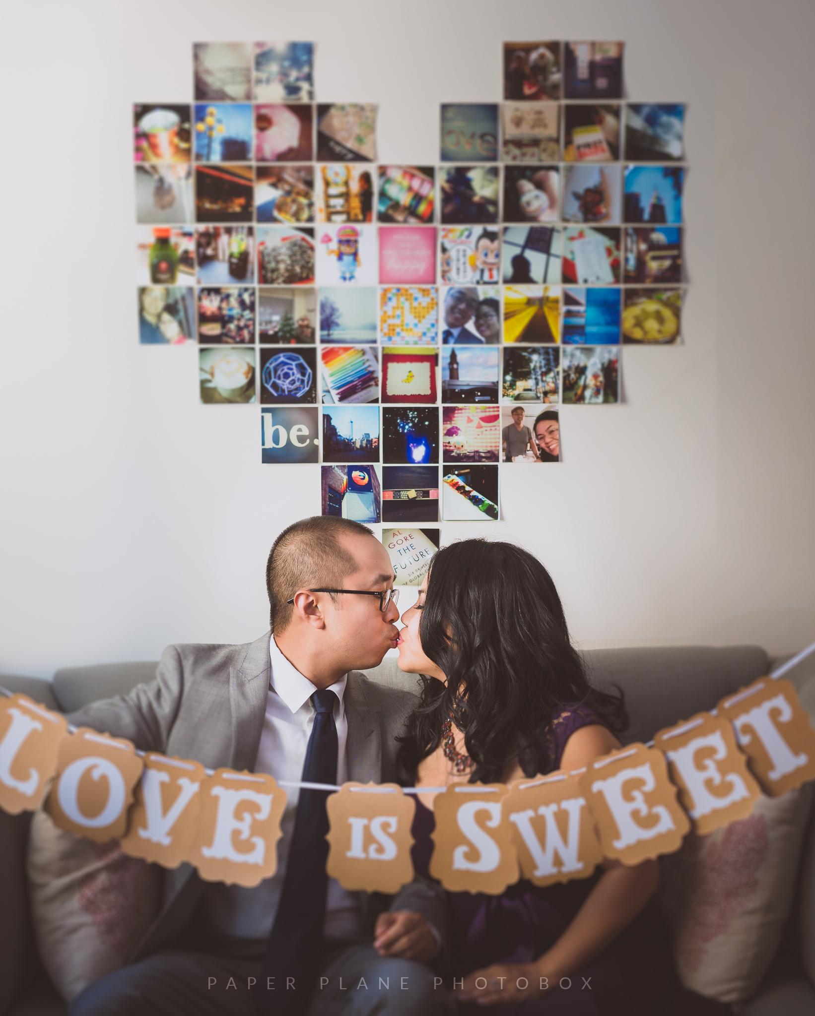 NYC Engagement Shoot 2015 09 19-0002.jpg