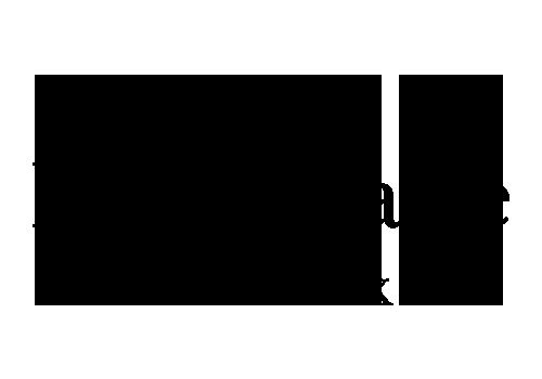 Kate-Spade-Logo.png
