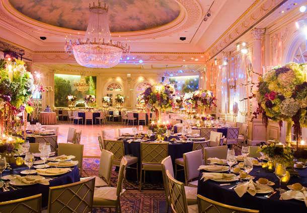 nycex_weddings_phototour02.jpg