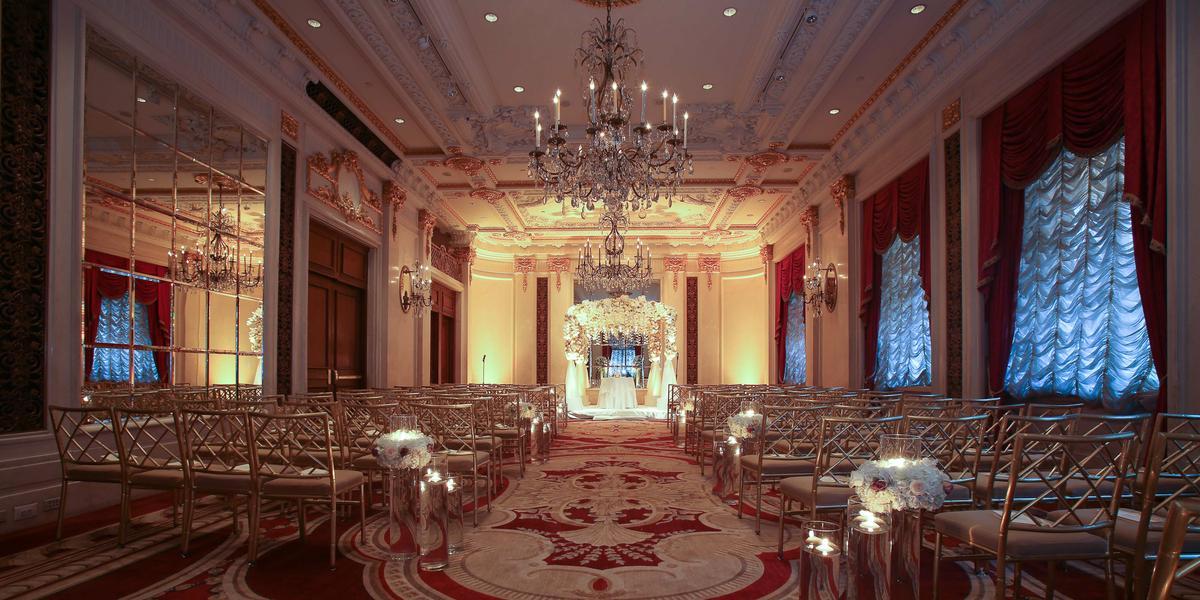 St.-Regis-New-York-Wedding-New-York-City-NY-44.1428381583.jpg