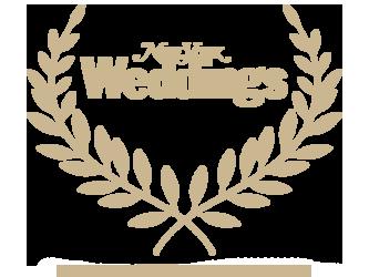 ny-wedding.png