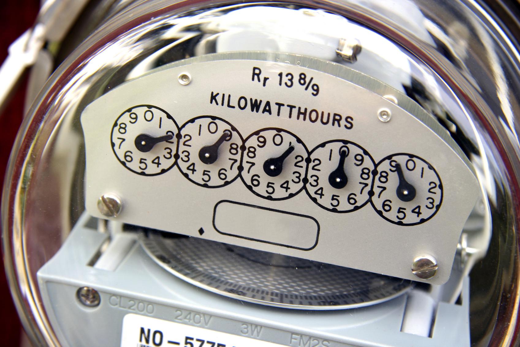 electric_meter.jpg