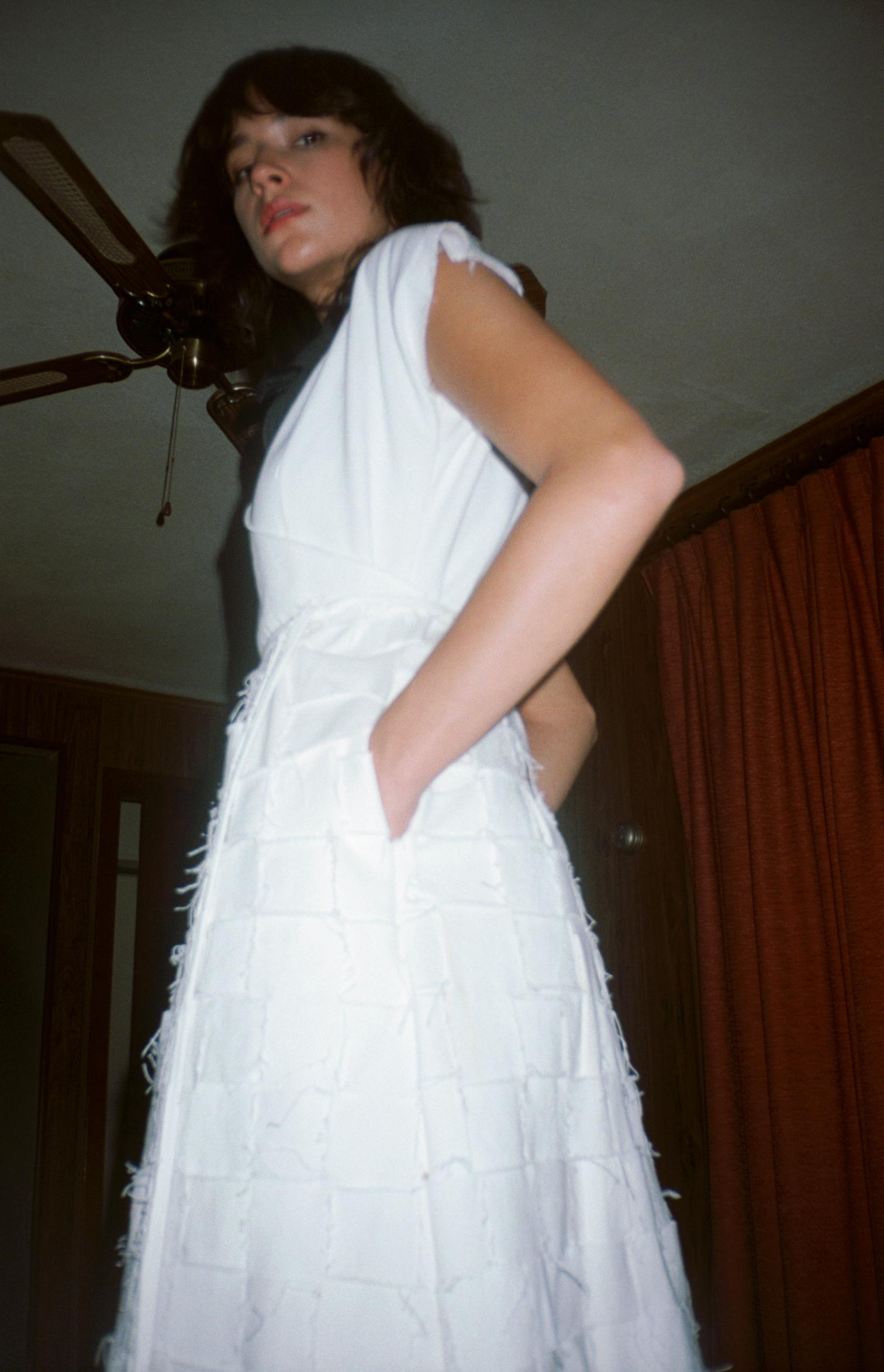 film woven denim dress.jpg