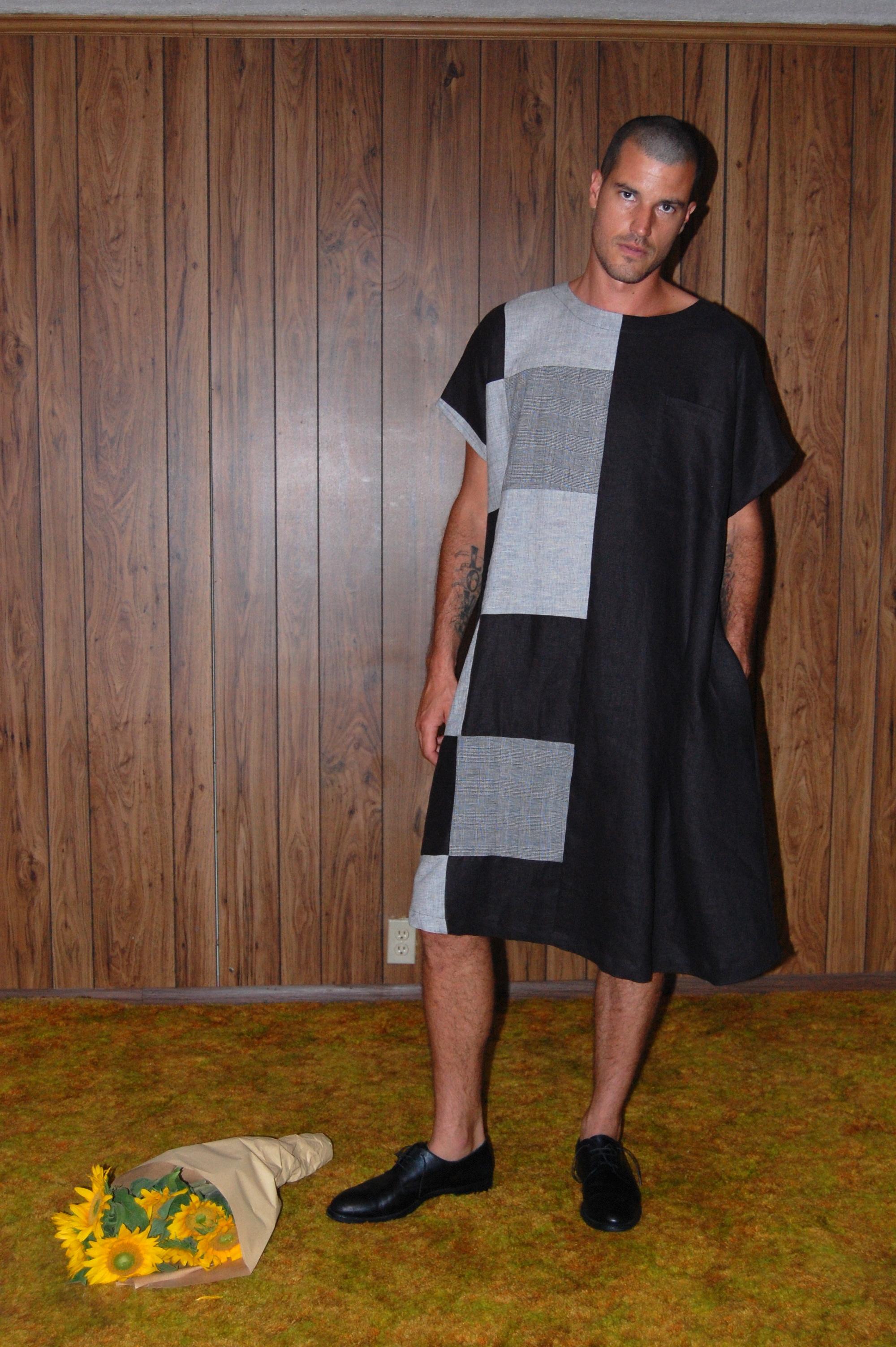 patch tent dress .JPG