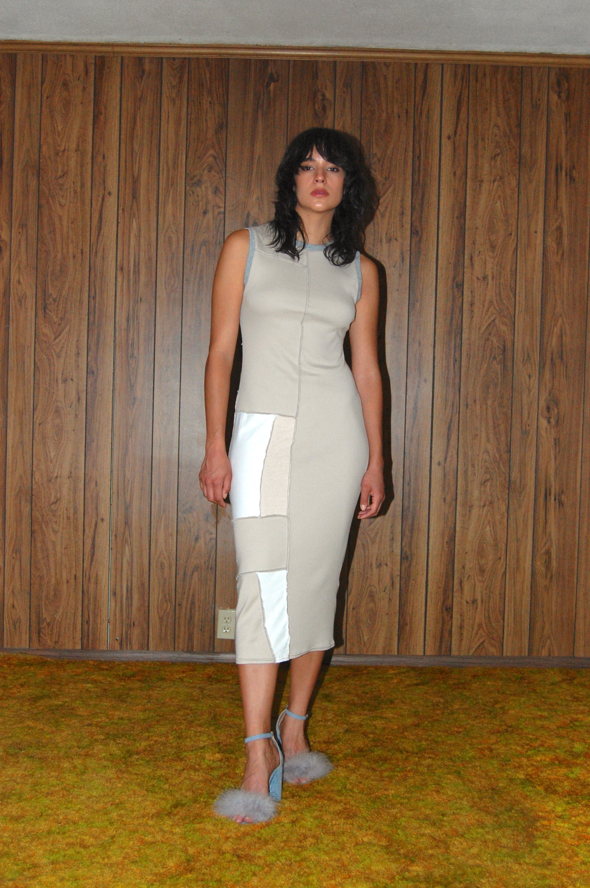 patchwork knit dress .JPG