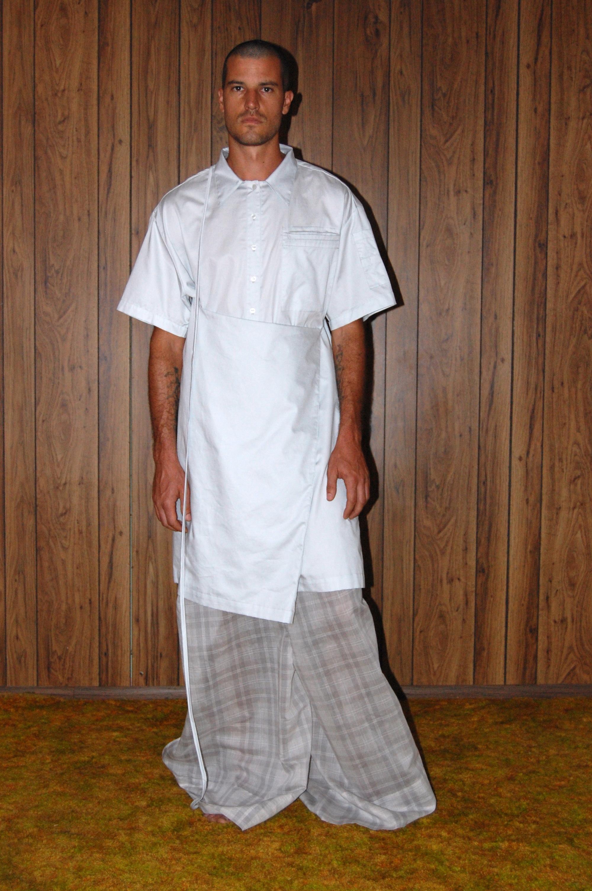 apron shirt dress, plaid big pant jumper.JPG