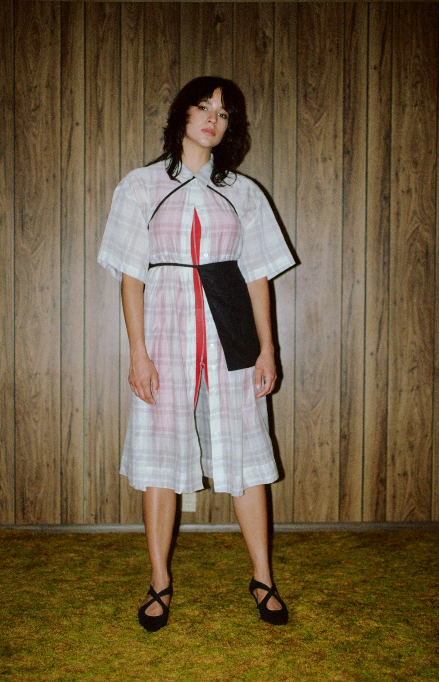 film gathered dress.jpg