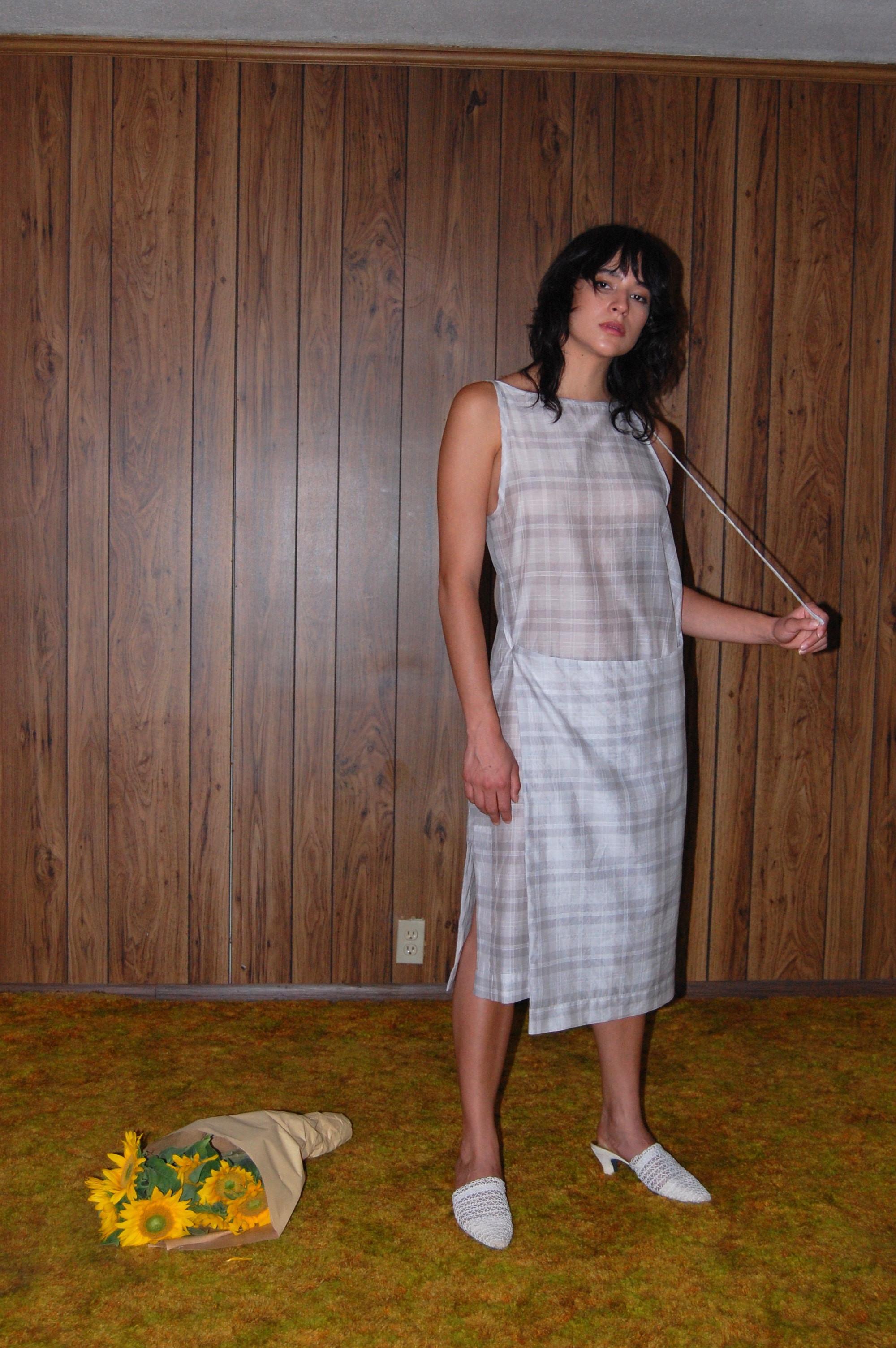 plaid apron dress.JPG
