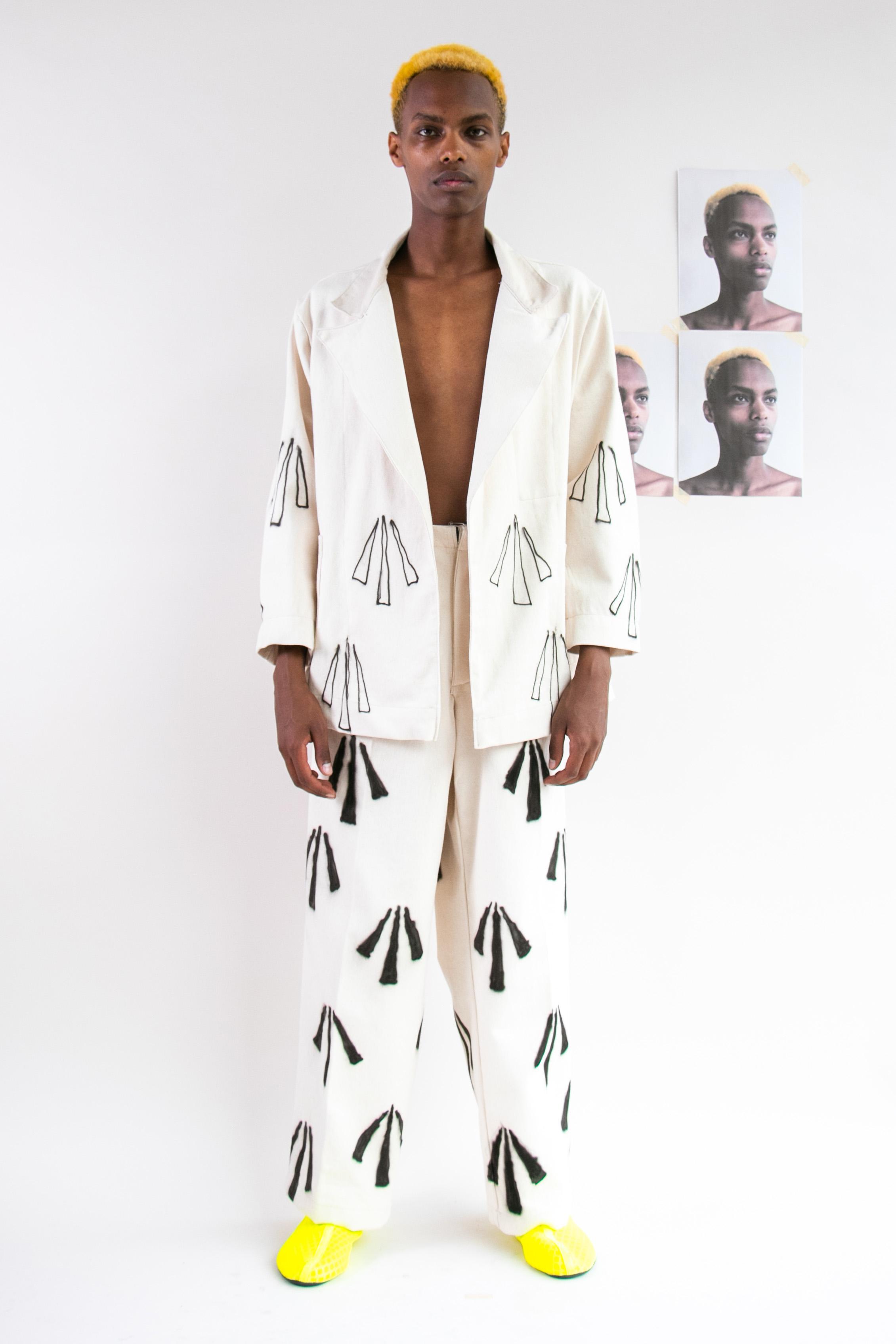 jail suit.jpg