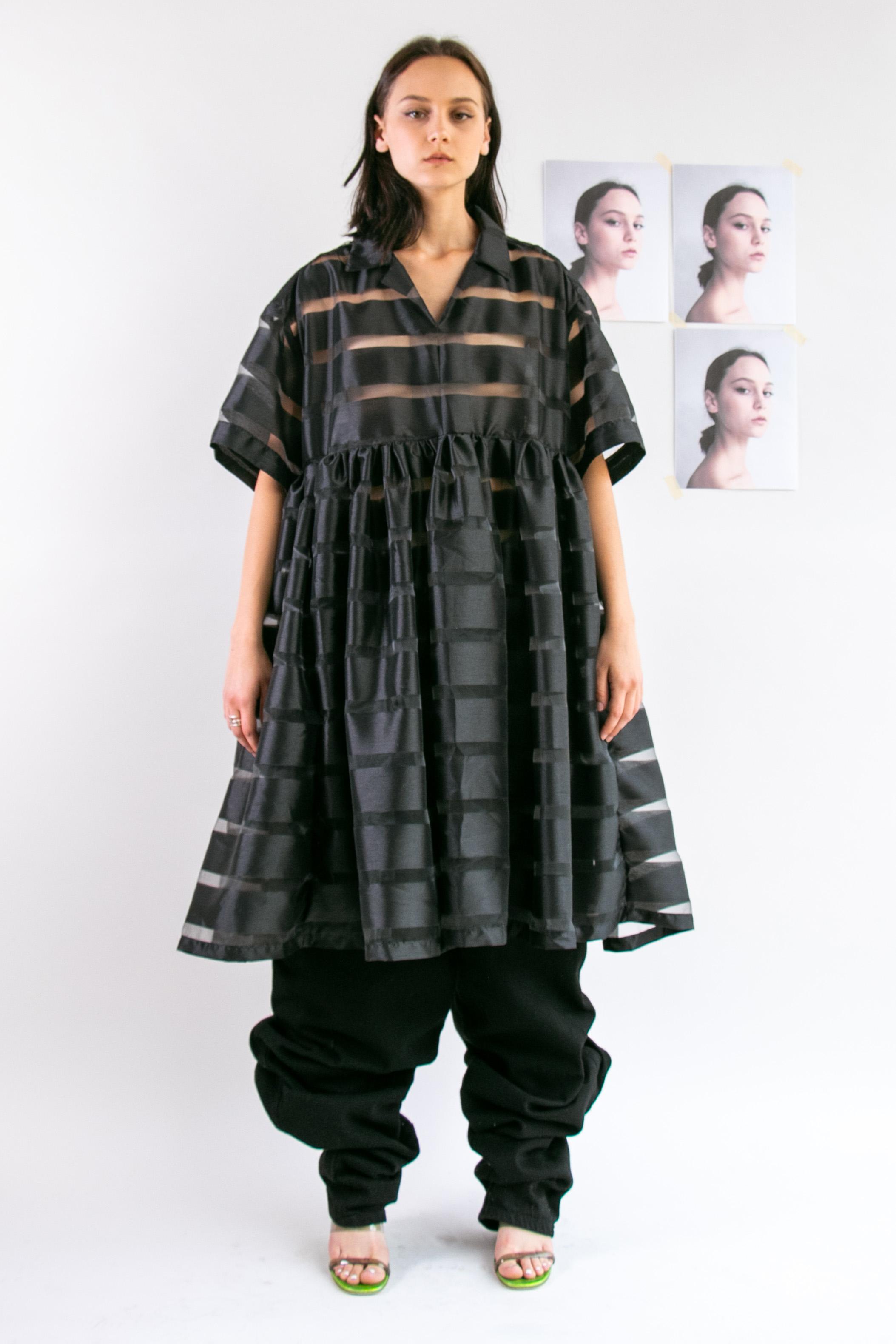 stipe dress.jpg