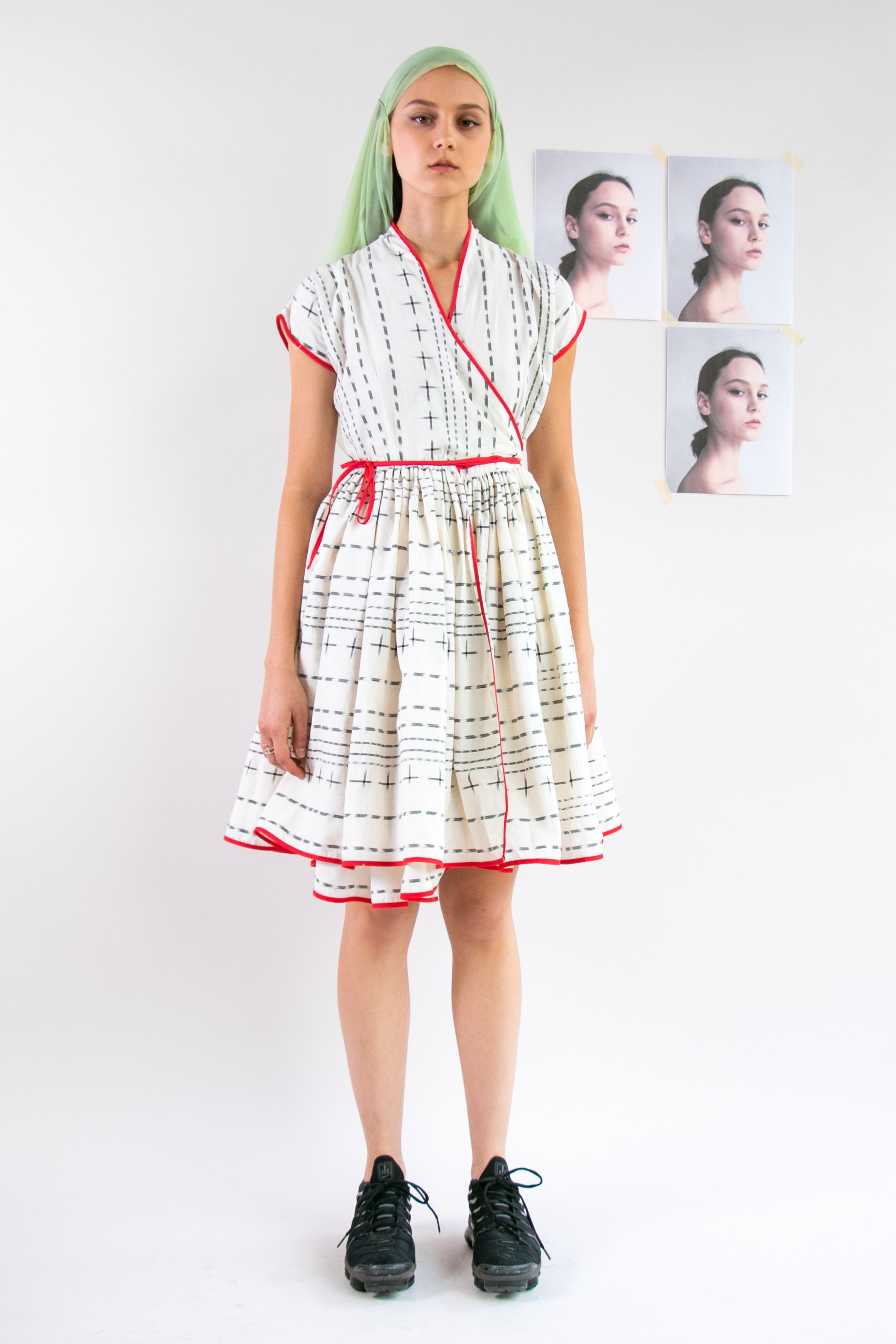 tantuvi wrap dress.jpg