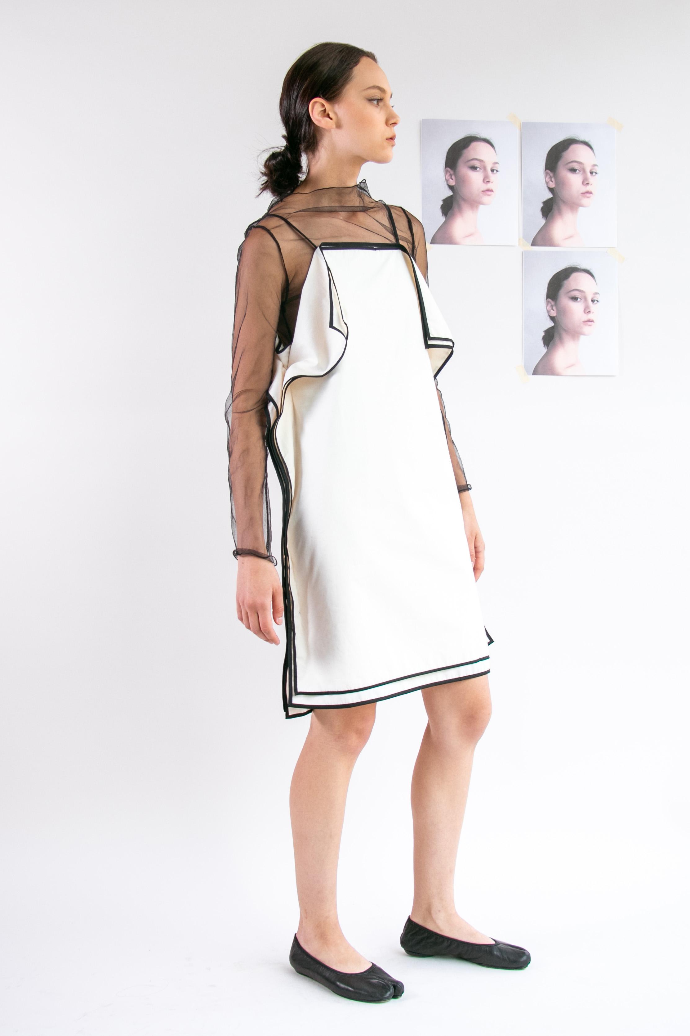 rectangle dress.jpg