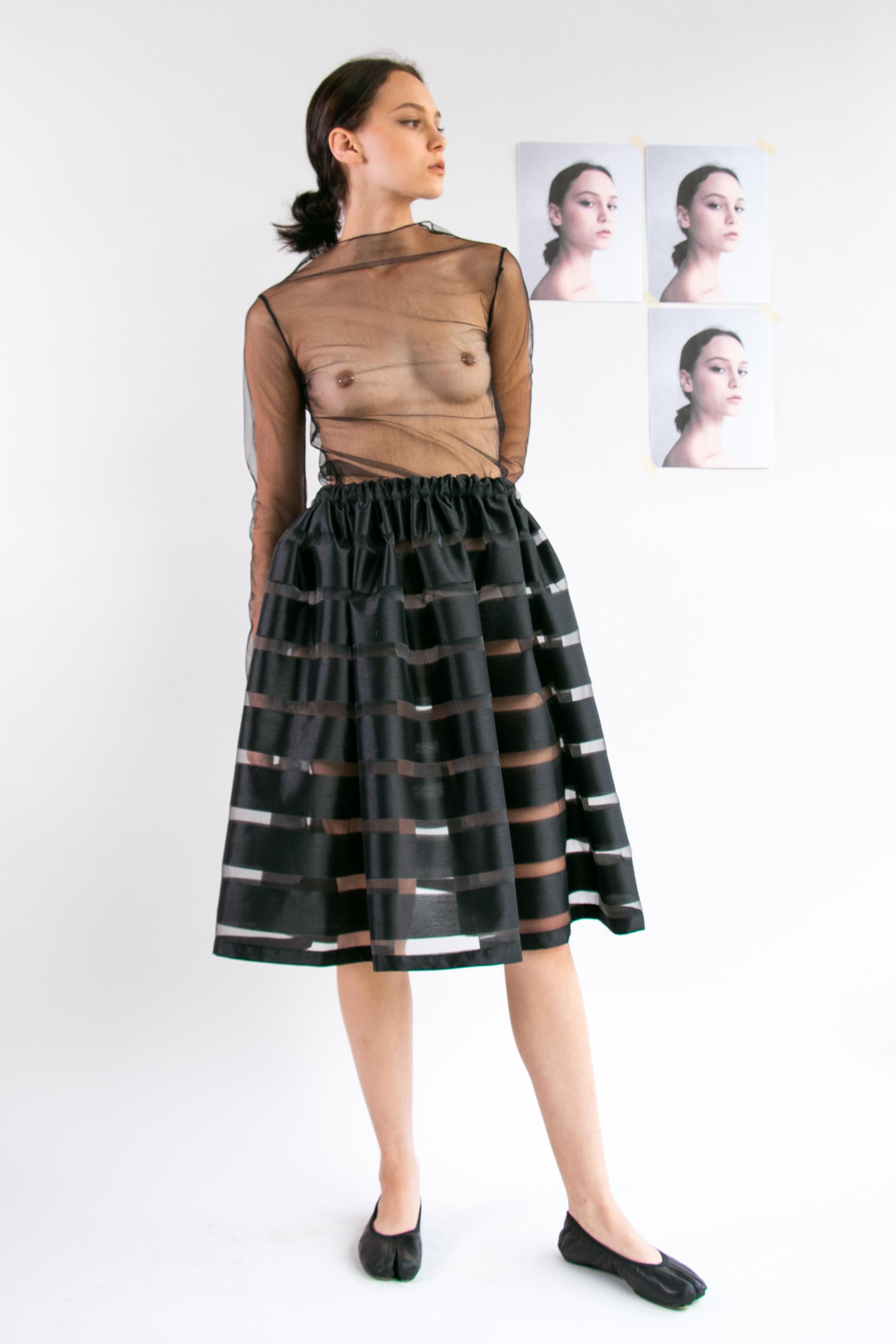 stripe skirt .jpg