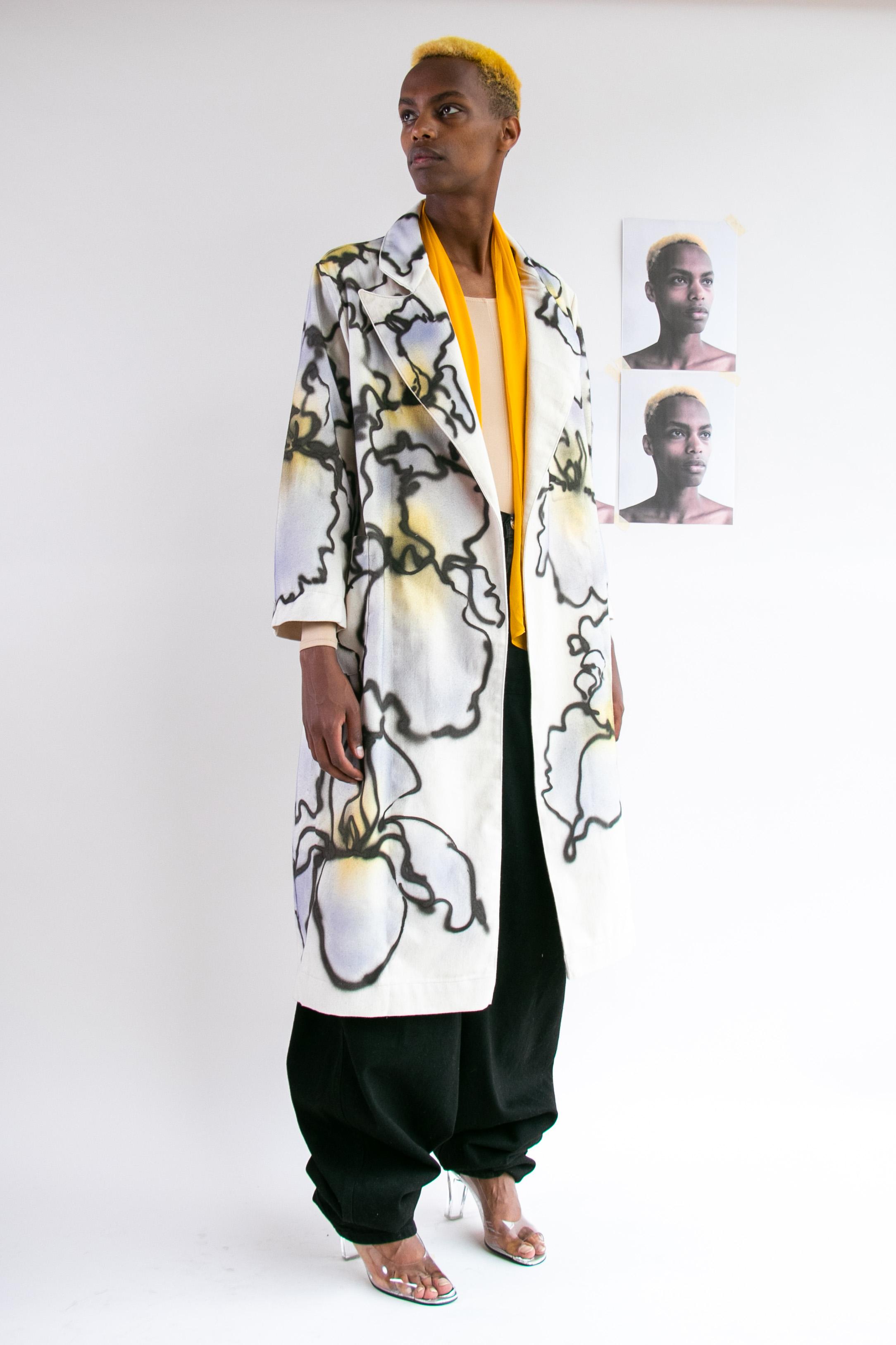 iris coat.jpg