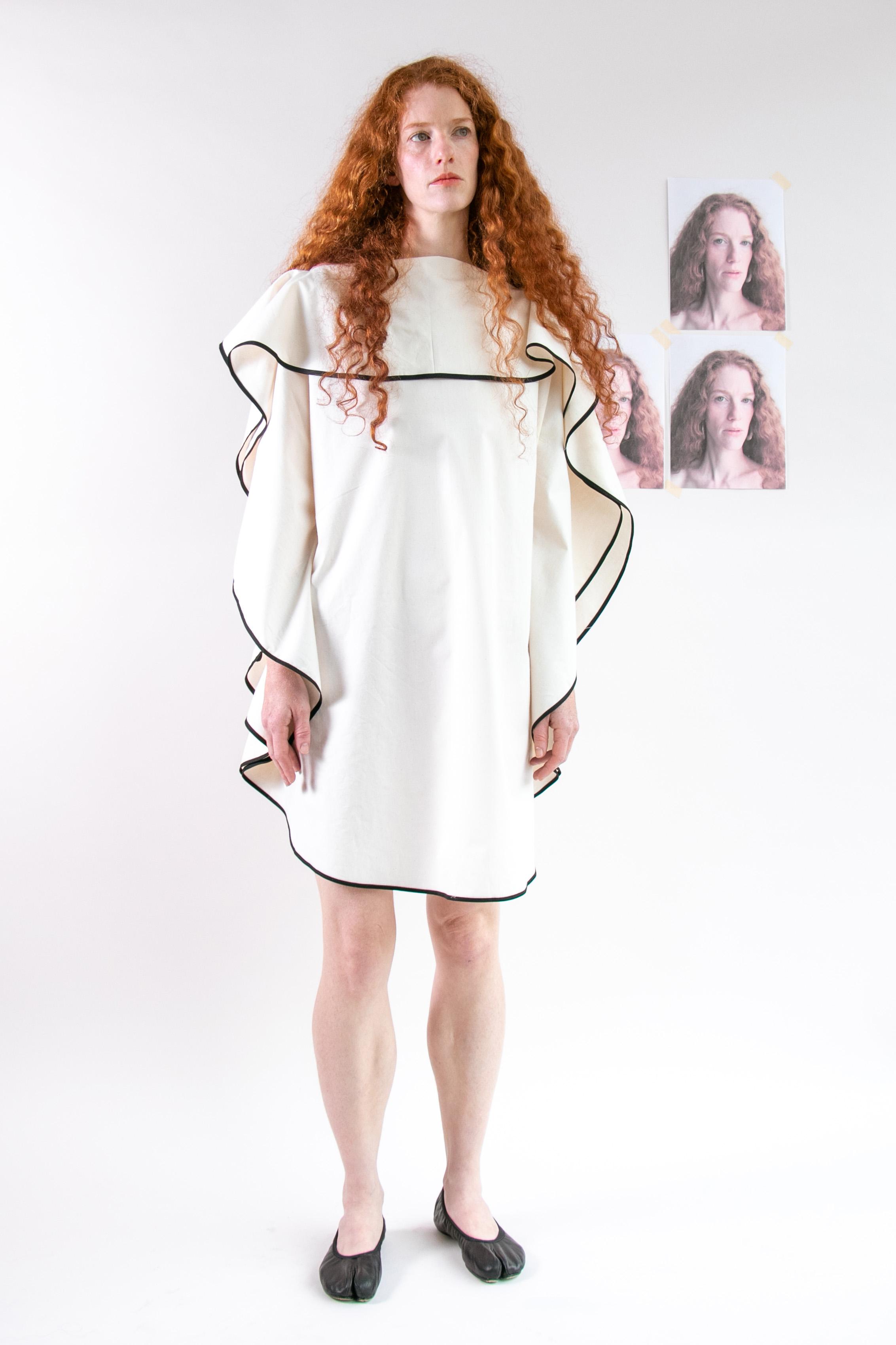 circle dress.jpg