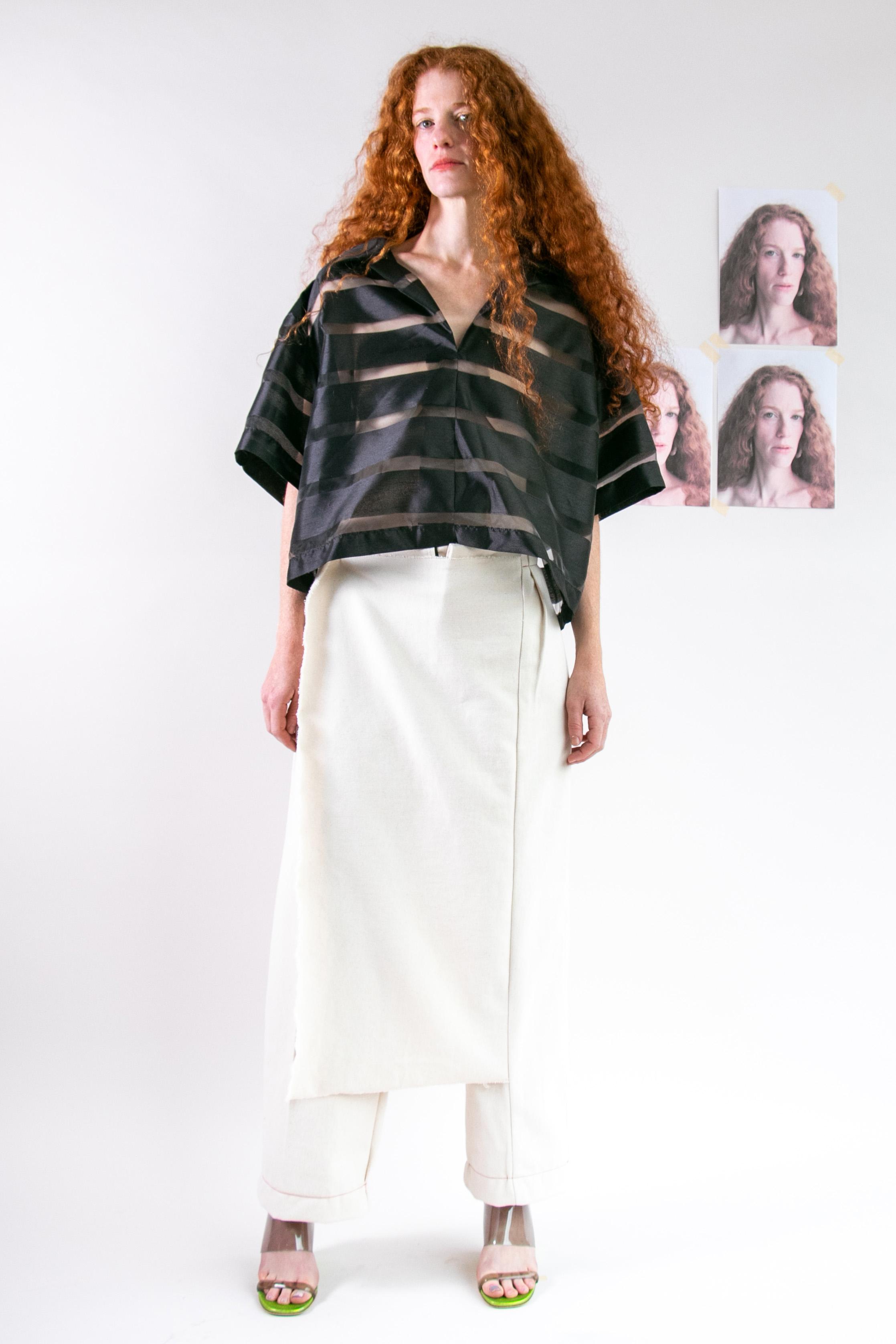 black stripe shirt.jpg