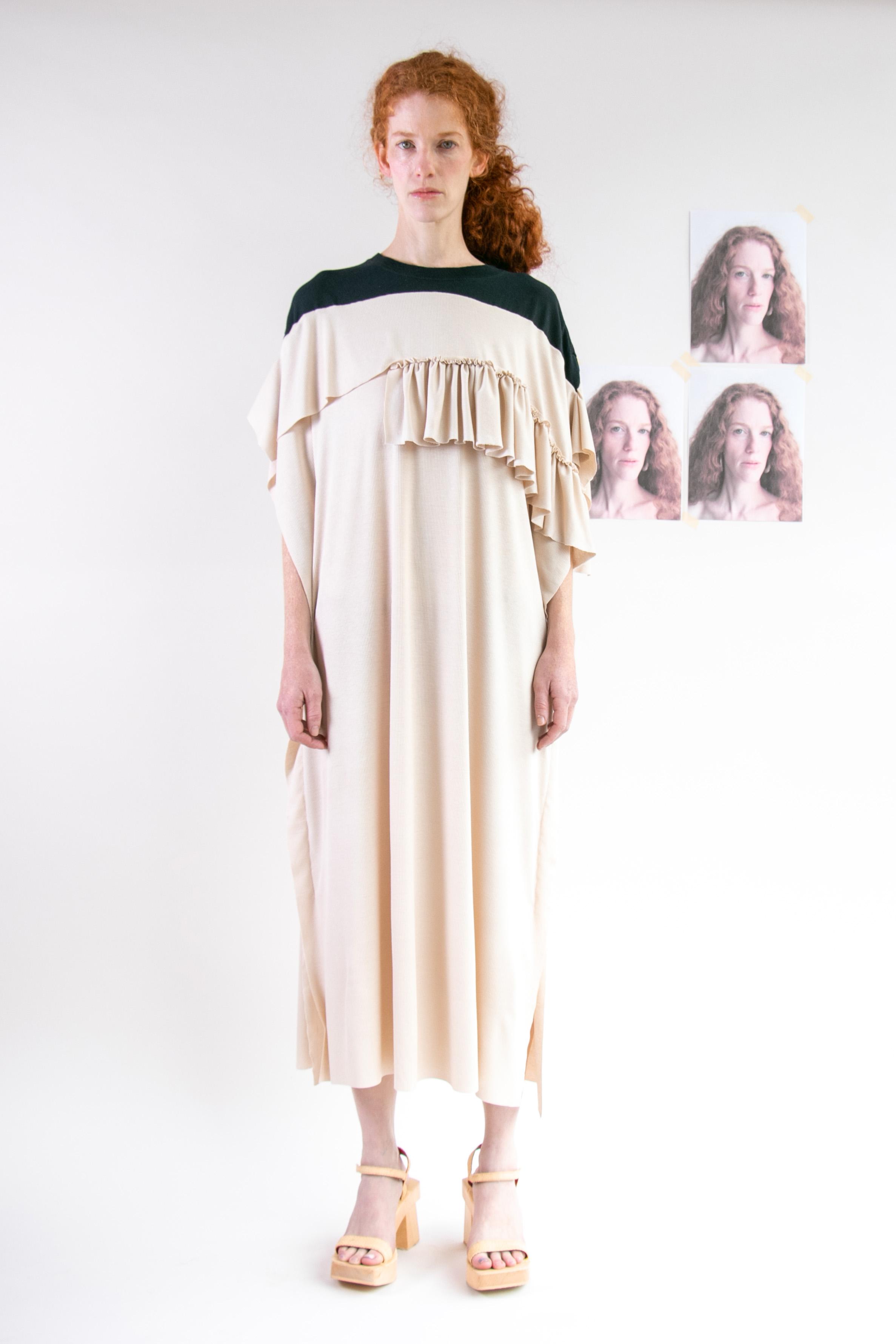 black knit square dress.jpg
