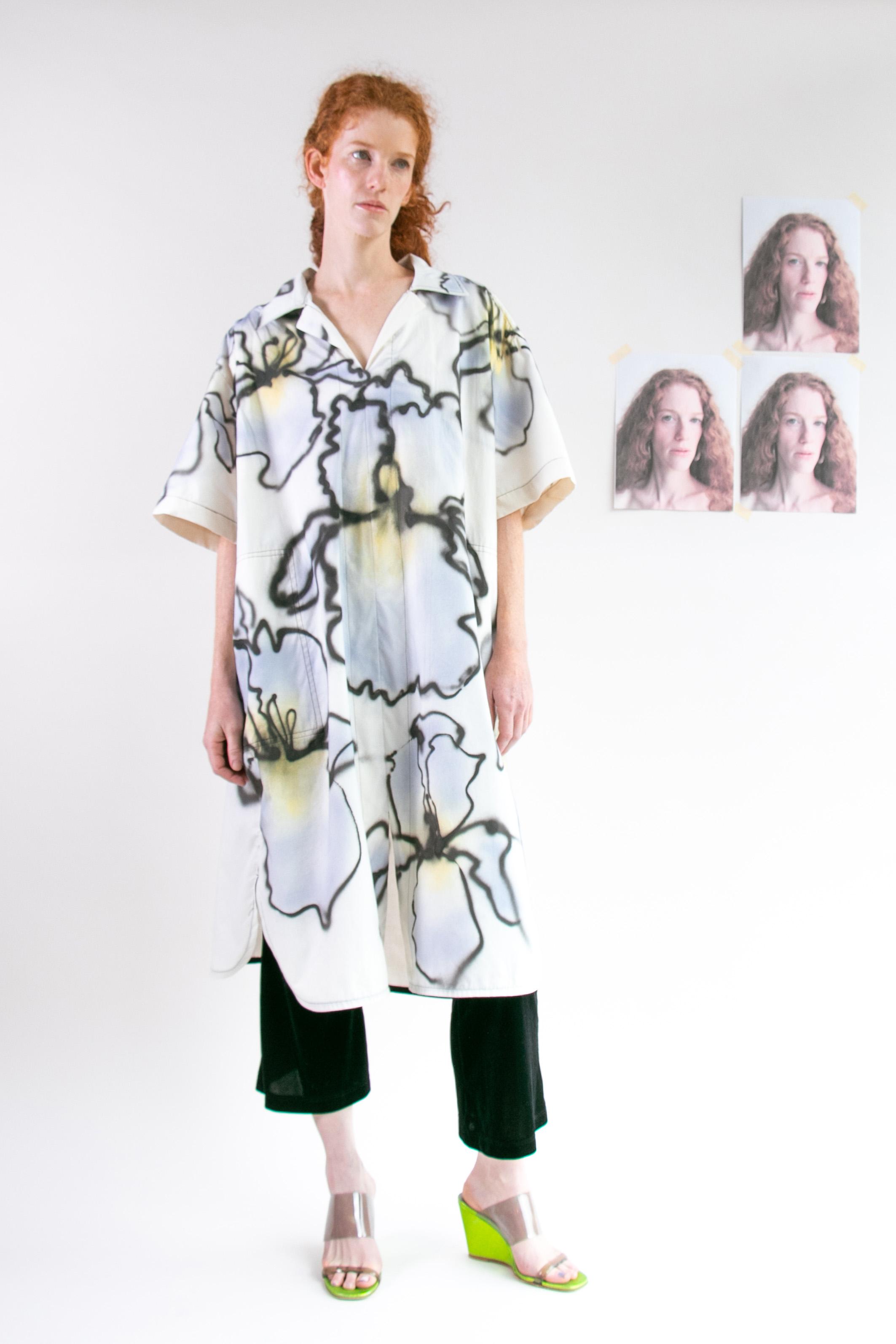 iris shirt dress.jpg