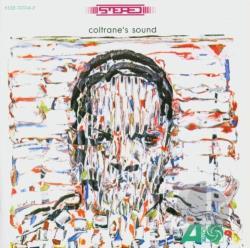 John Coltrane - Satellite (Bb)